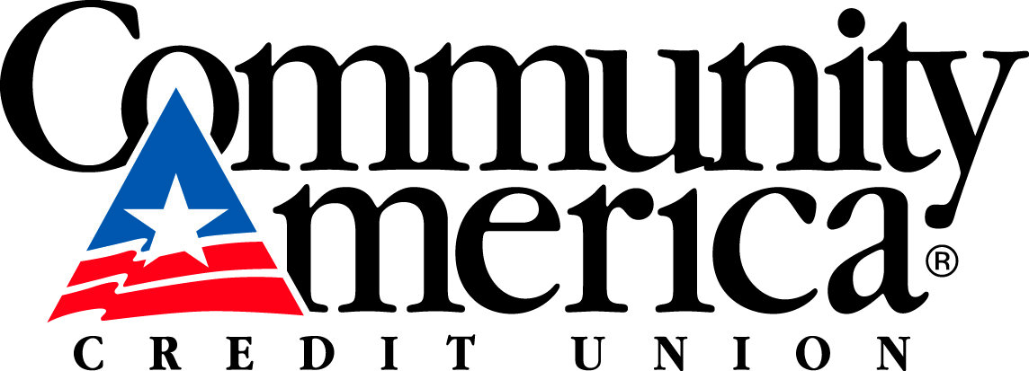 communit america credit union.jpg