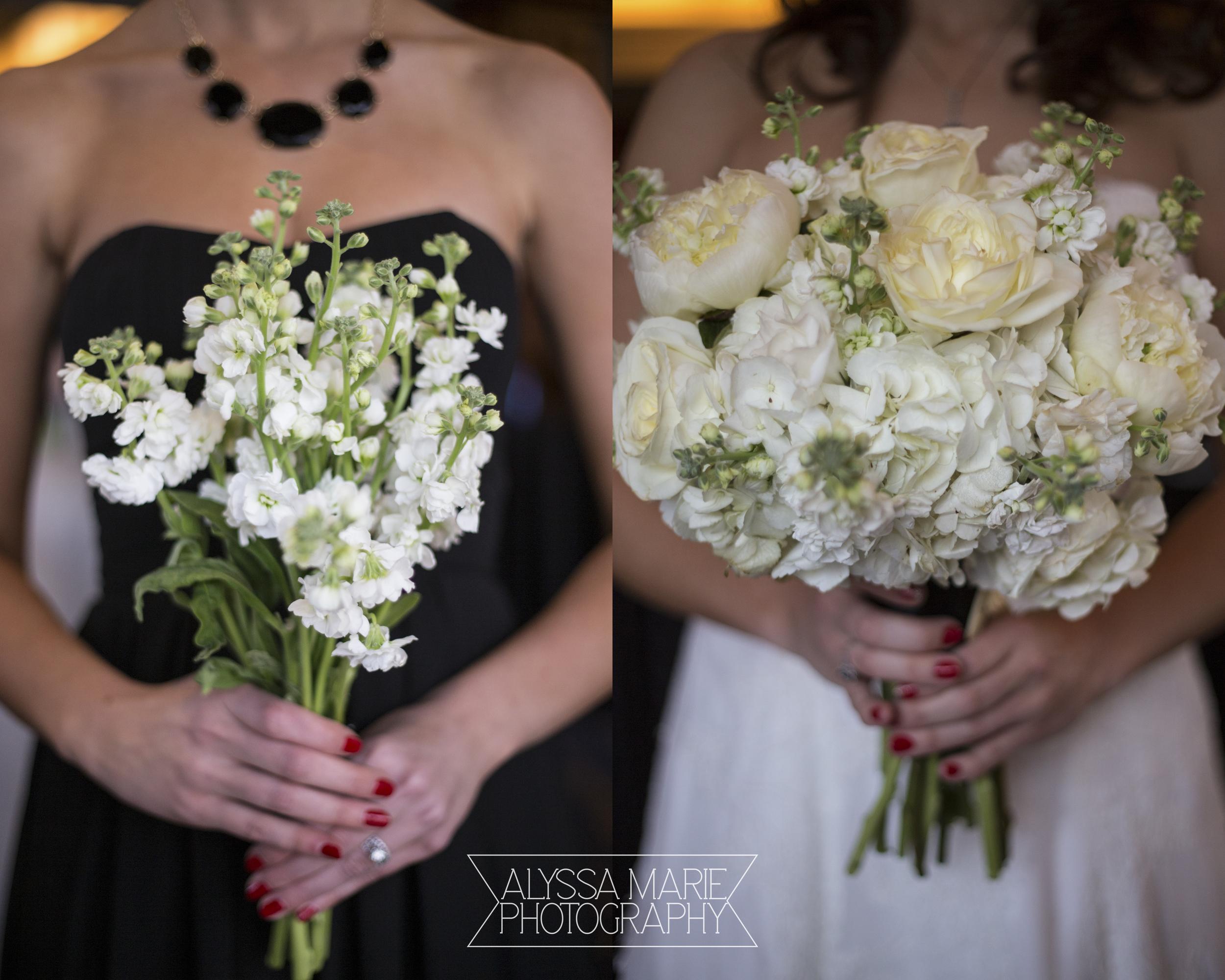 roselwedding-3.jpg