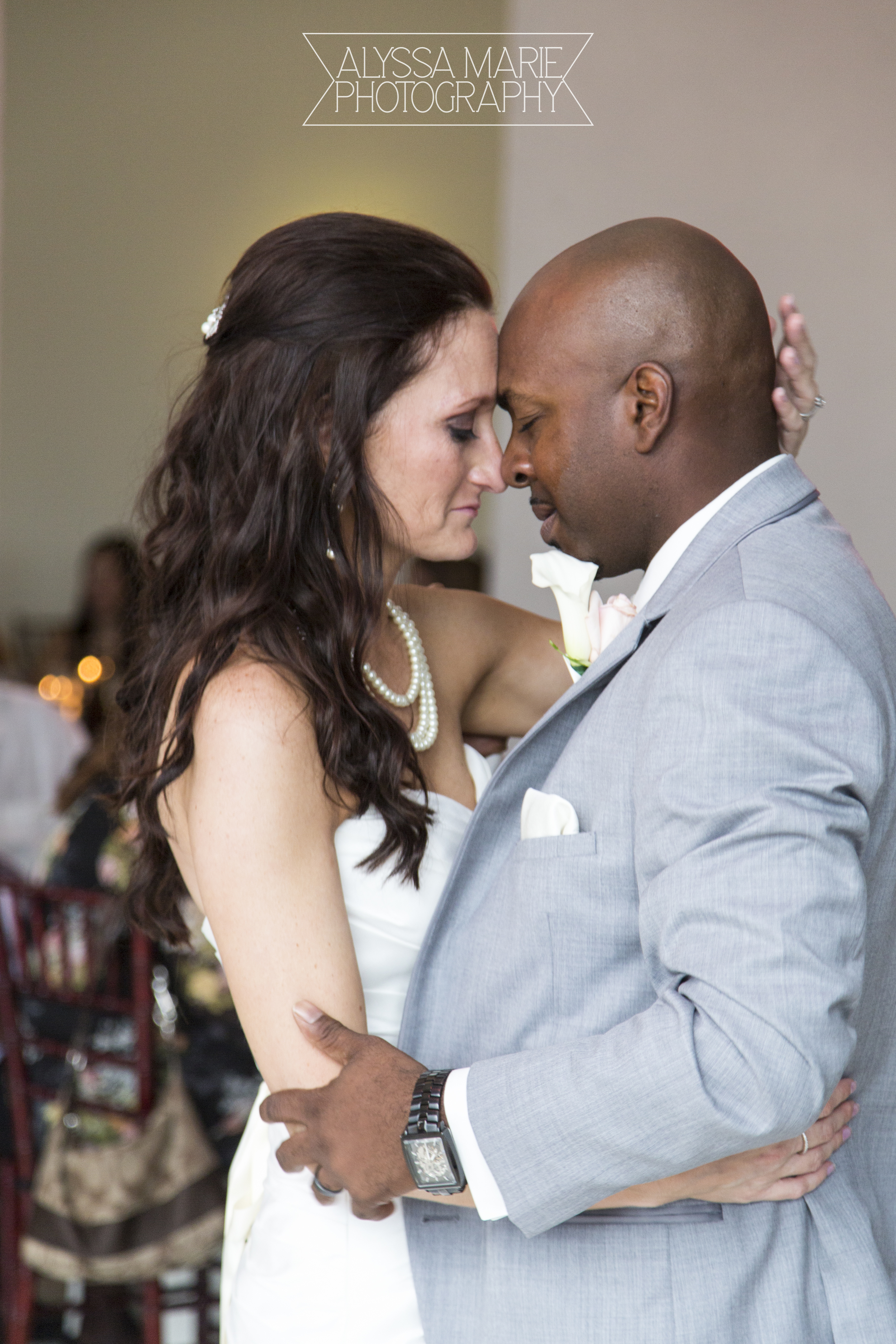 Kathy and Darnell-16.jpg