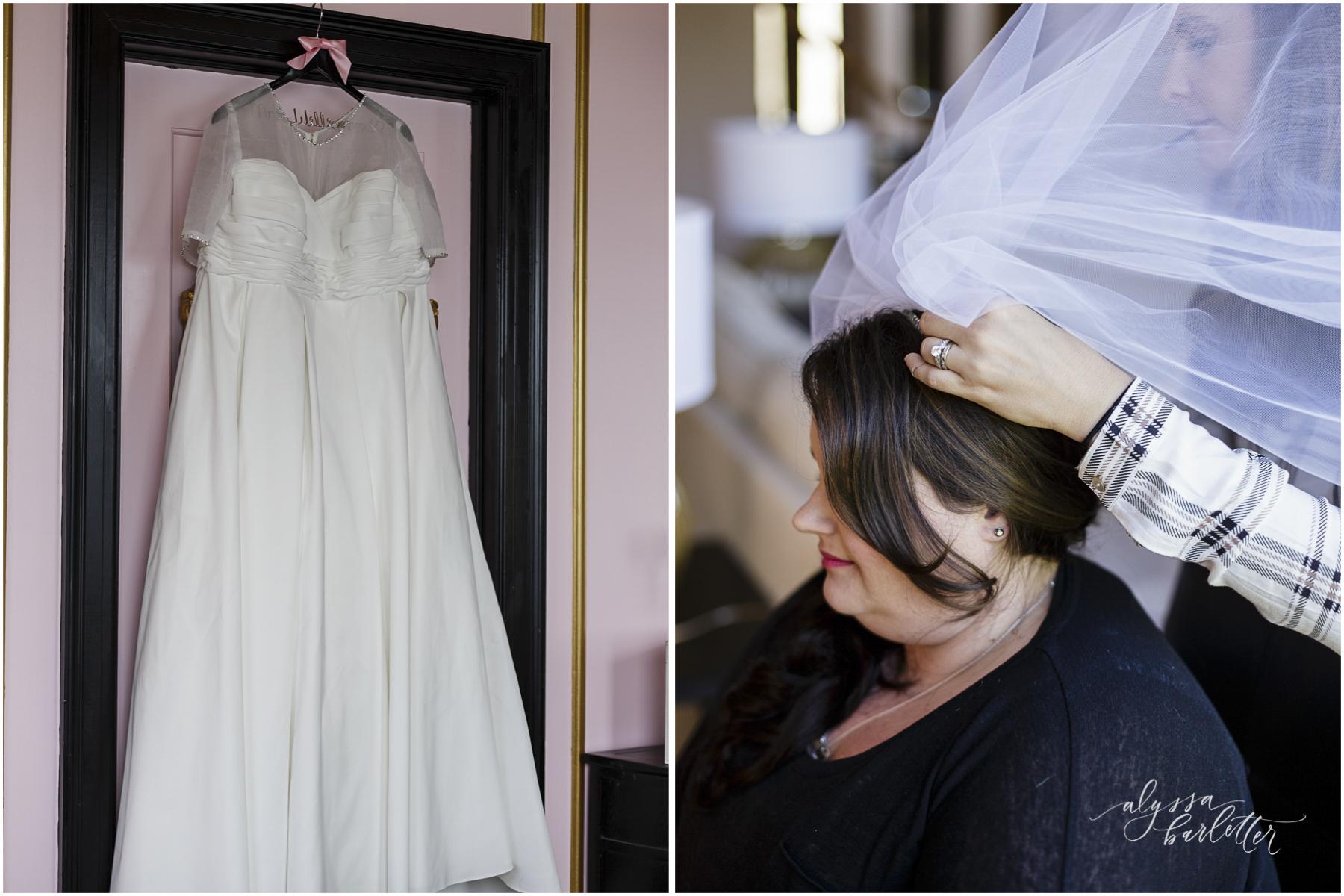 the deleon kansas city wedding photos-1.jpg