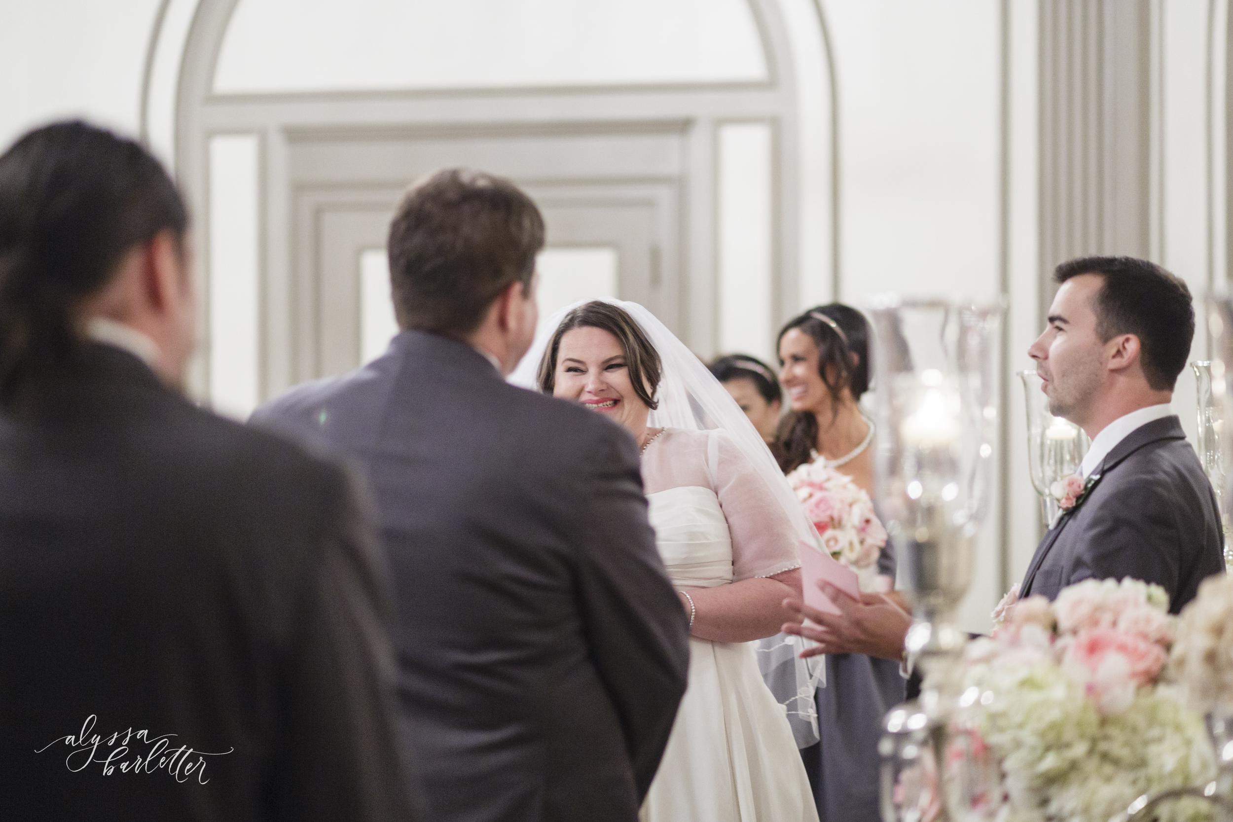 the deleon kansas city wedding photos-17.jpg