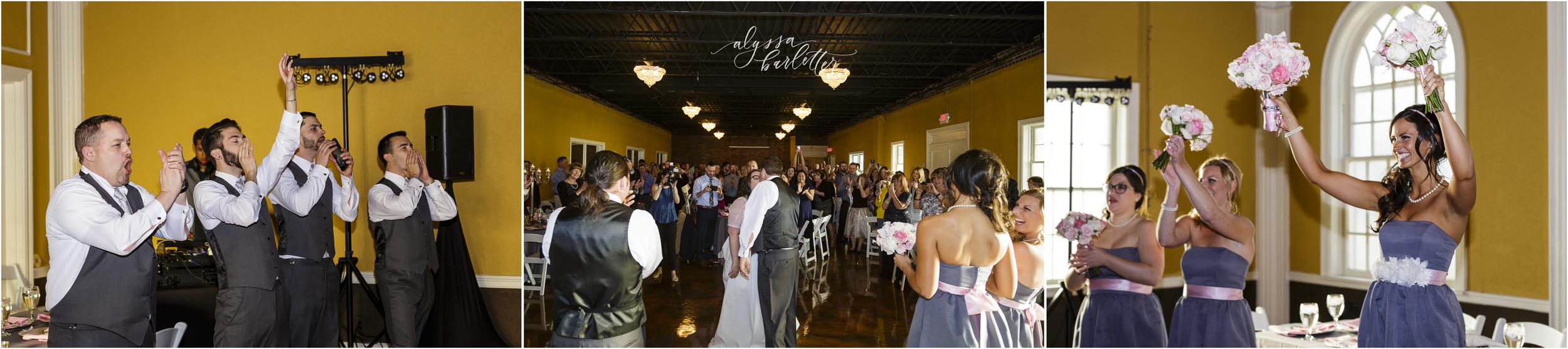 the deleon kansas city wedding photos-24.jpg