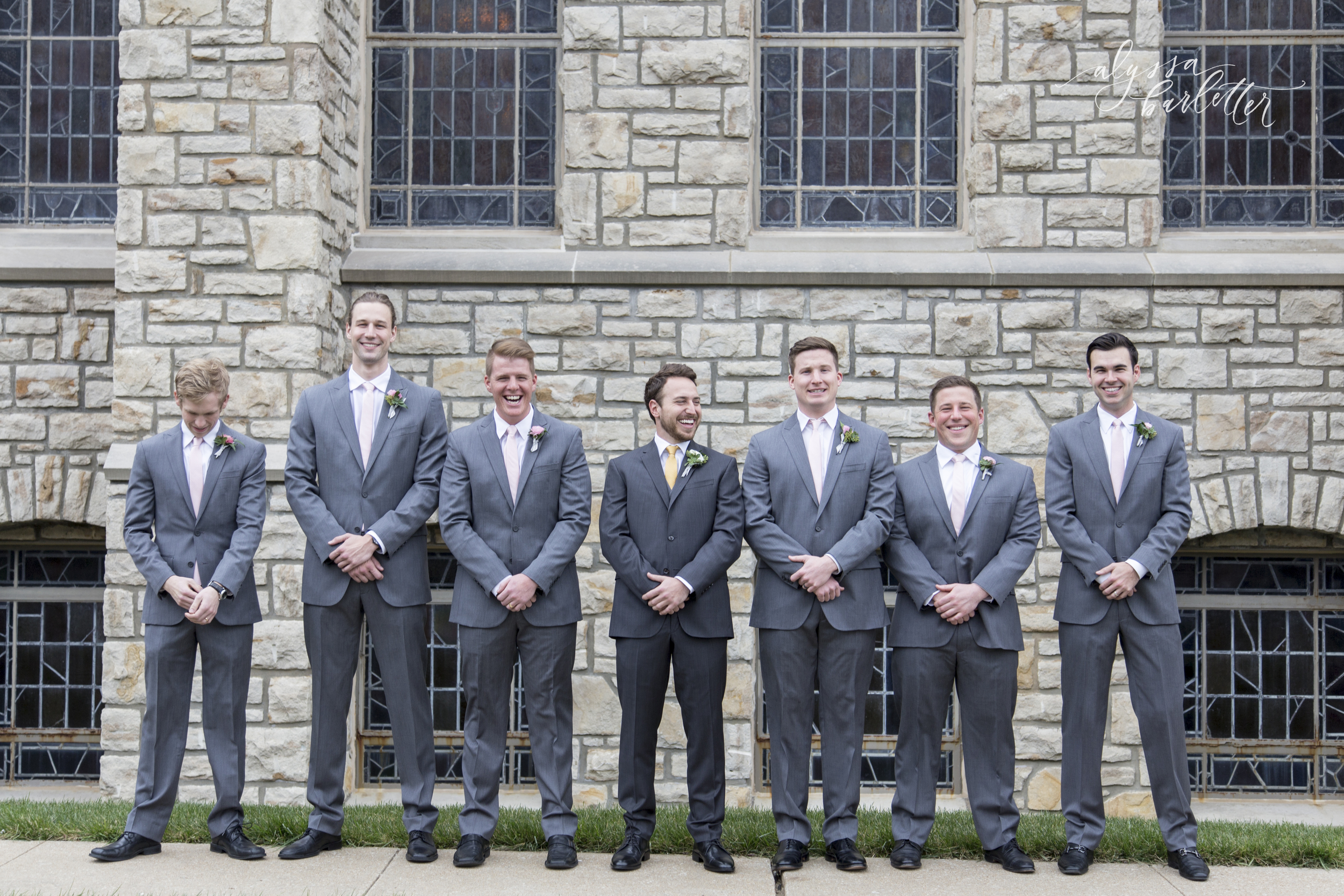 the bauer kansas city wedding photos-6.jpg