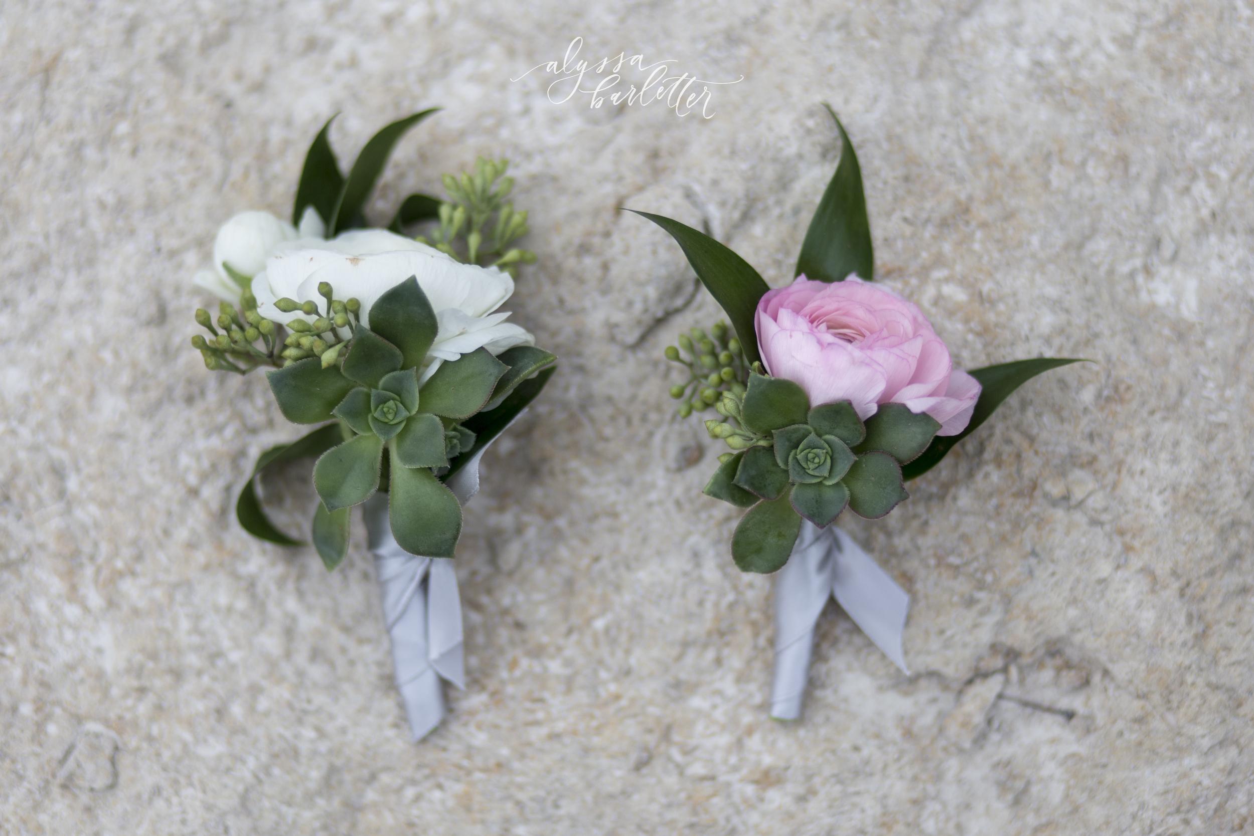 the bauer kansas city wedding photos-8.jpg