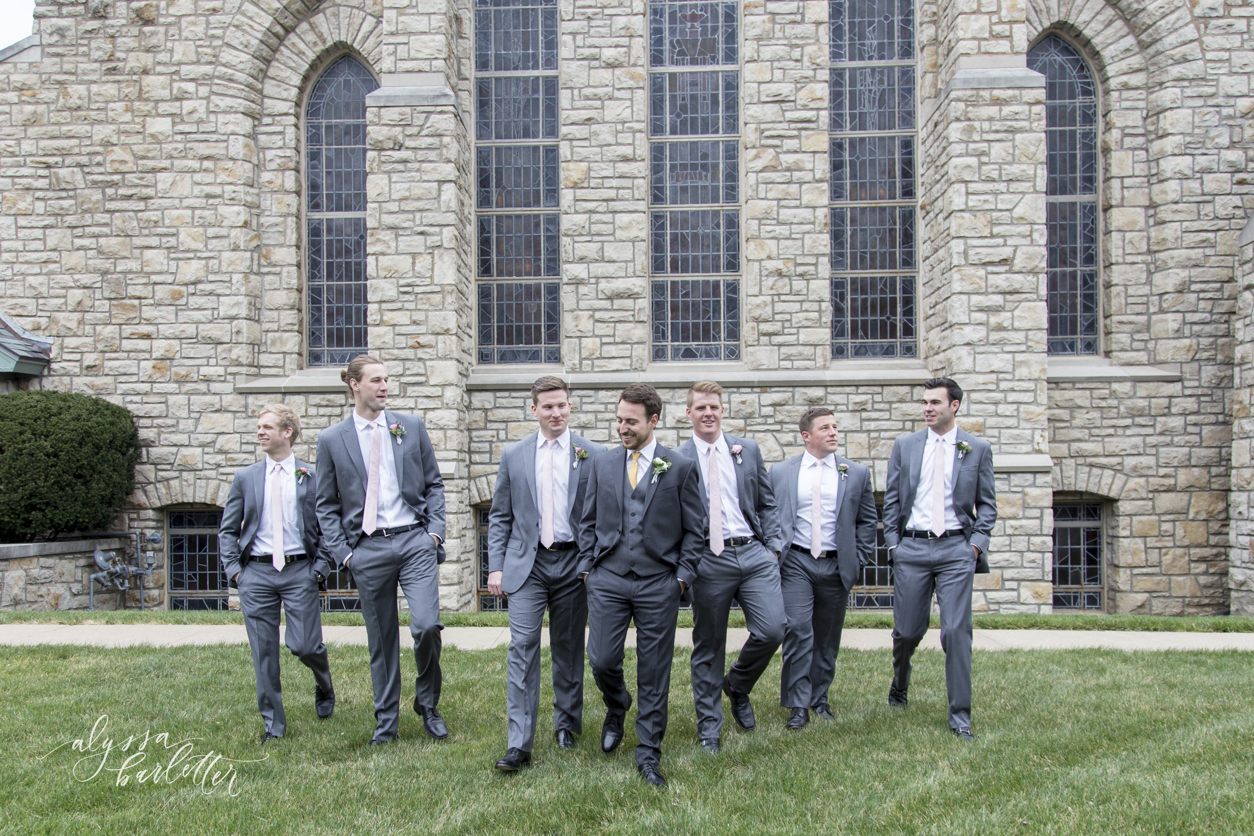 the bauer kansas city wedding photos-7.jpg