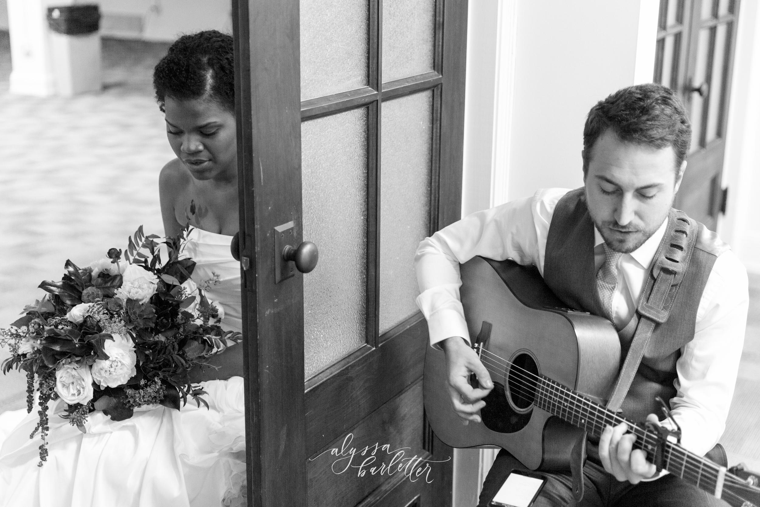 the bauer kansas city wedding photos-12.jpg