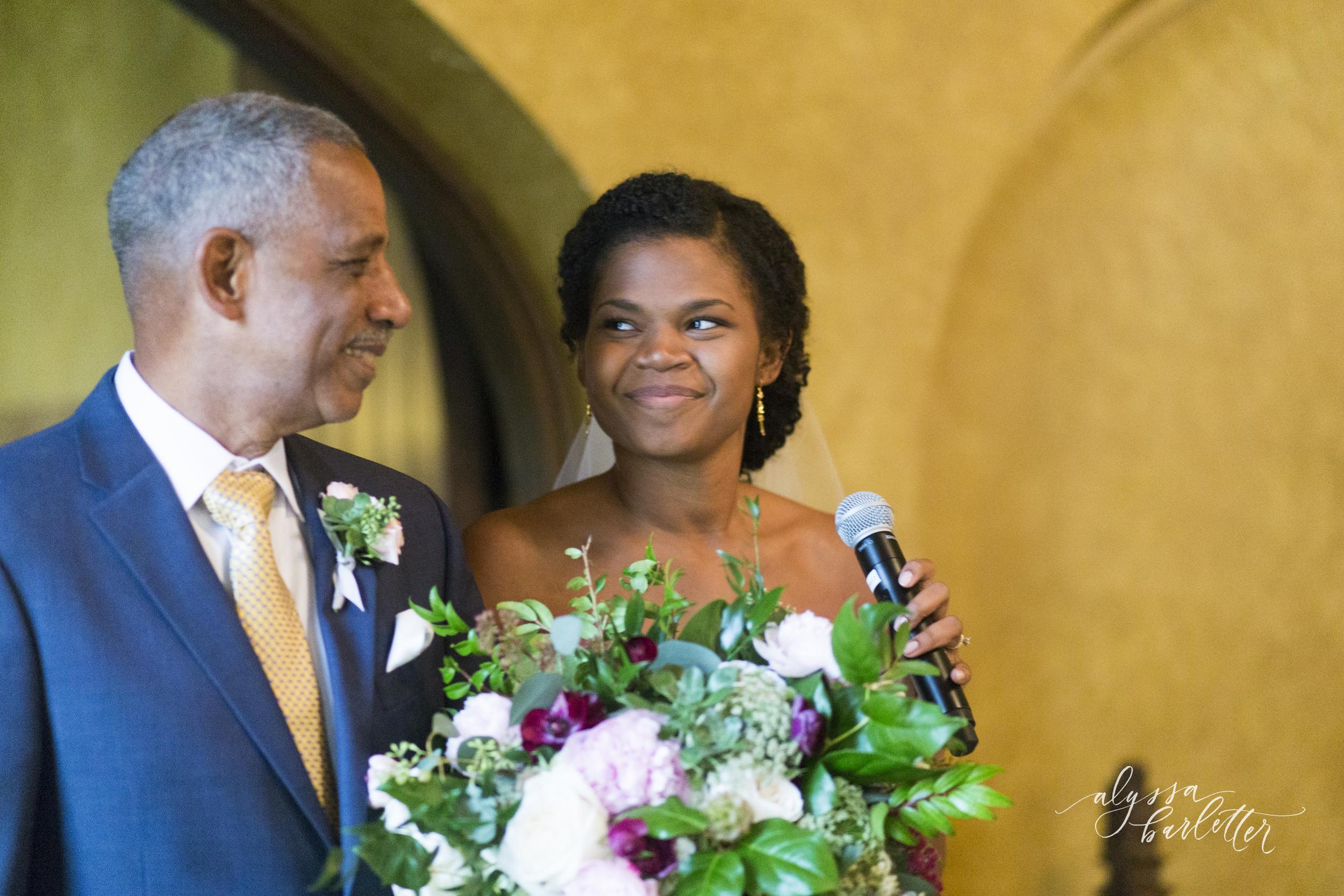 the bauer kansas city wedding photos-13.jpg