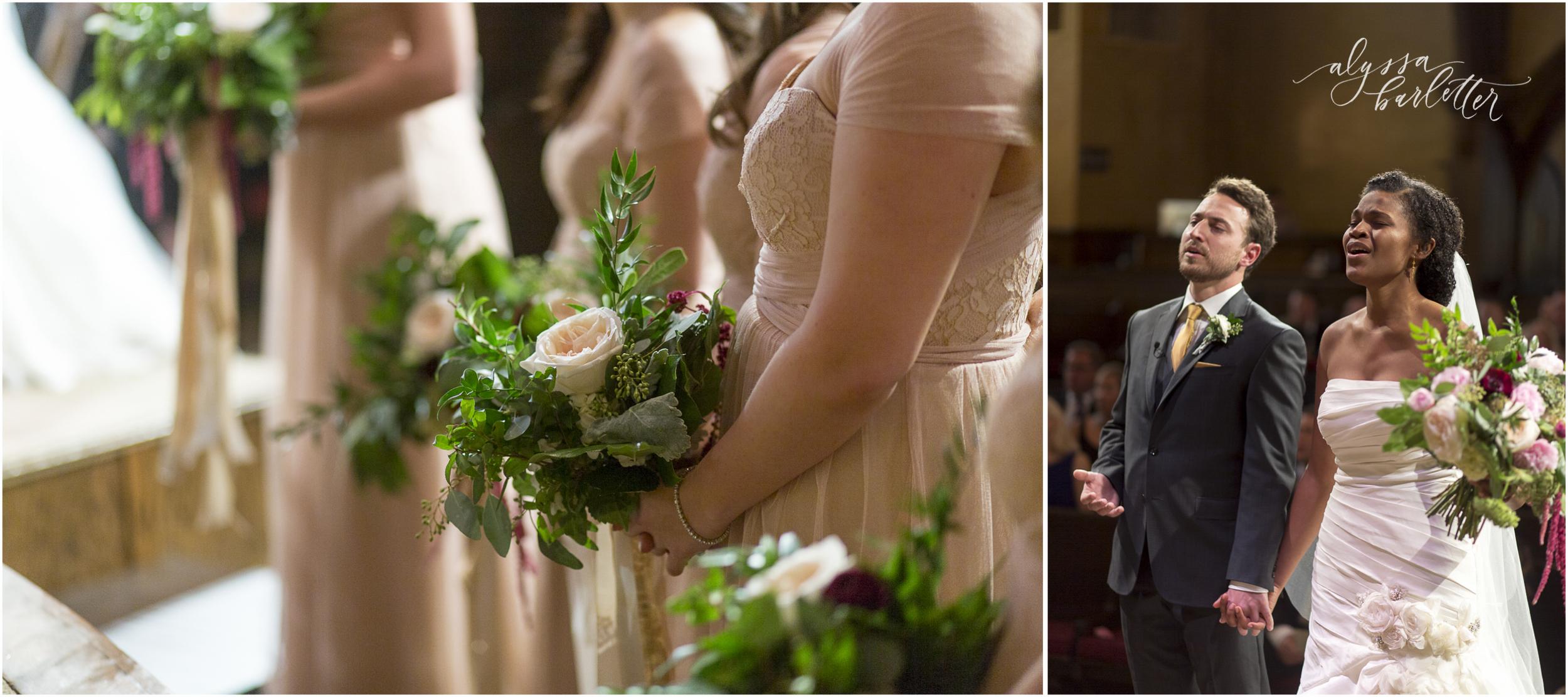 the bauer kansas city wedding photos-15.jpg