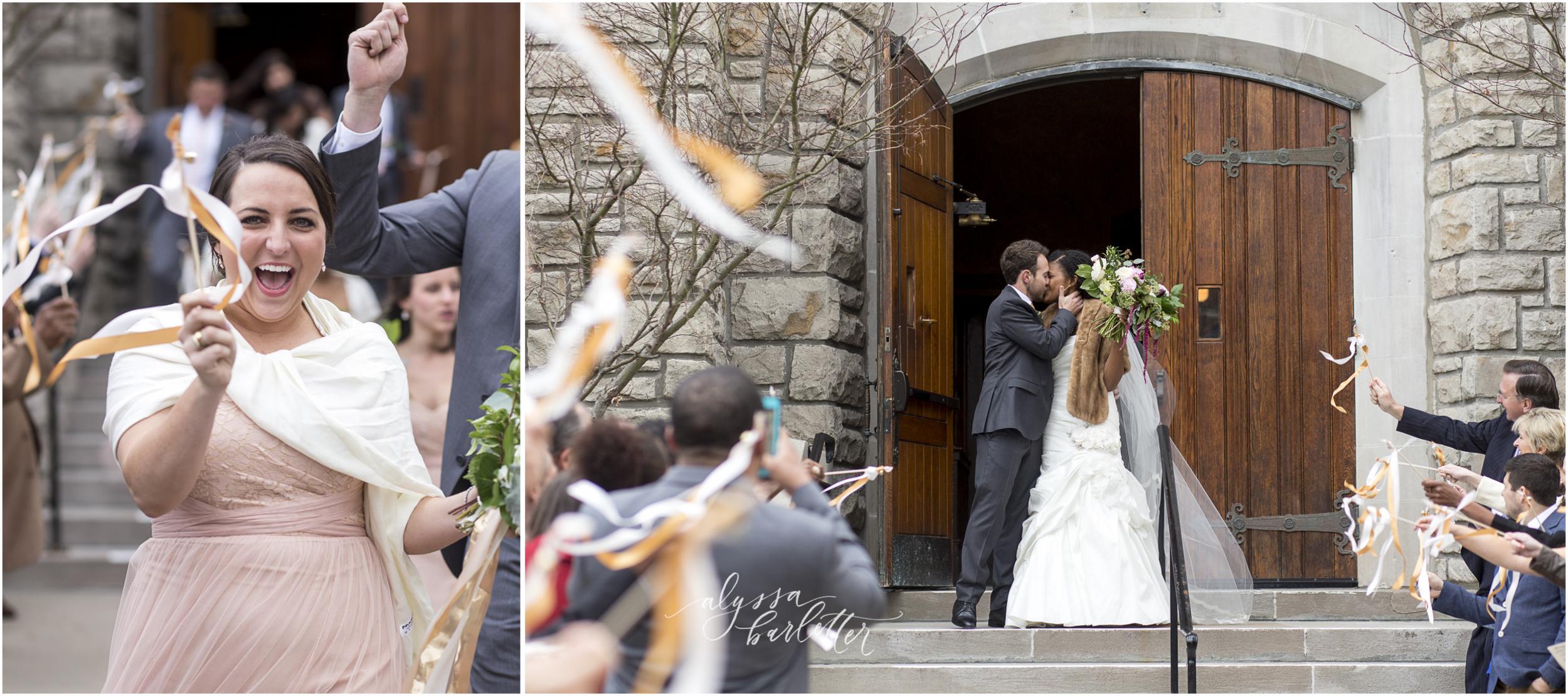 the bauer kansas city wedding photos-18.jpg
