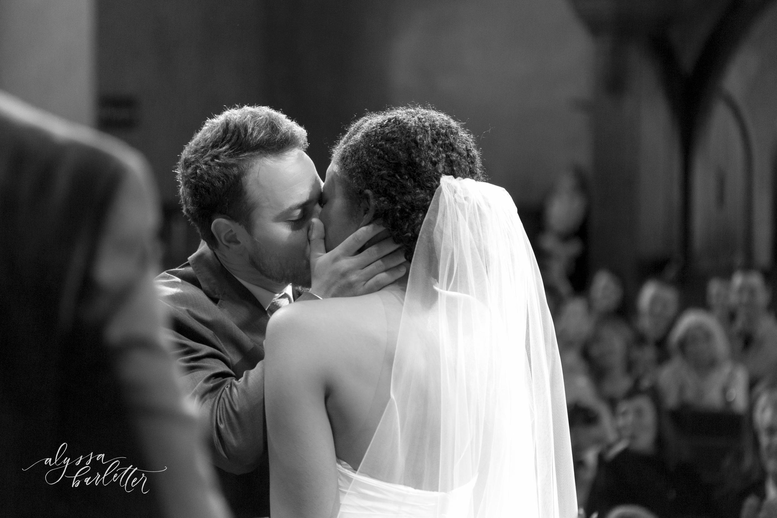 the bauer kansas city wedding photos-17.jpg