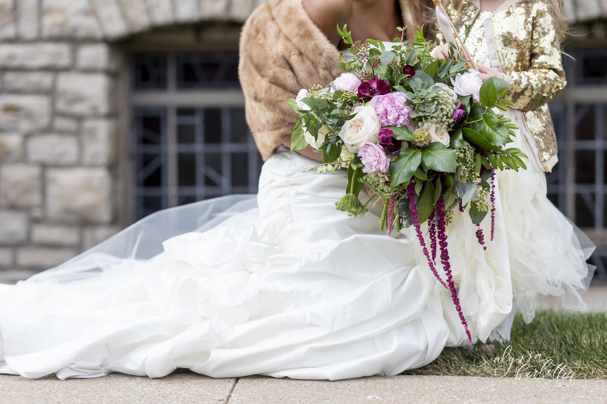 the bauer kansas city wedding photos-19.jpg