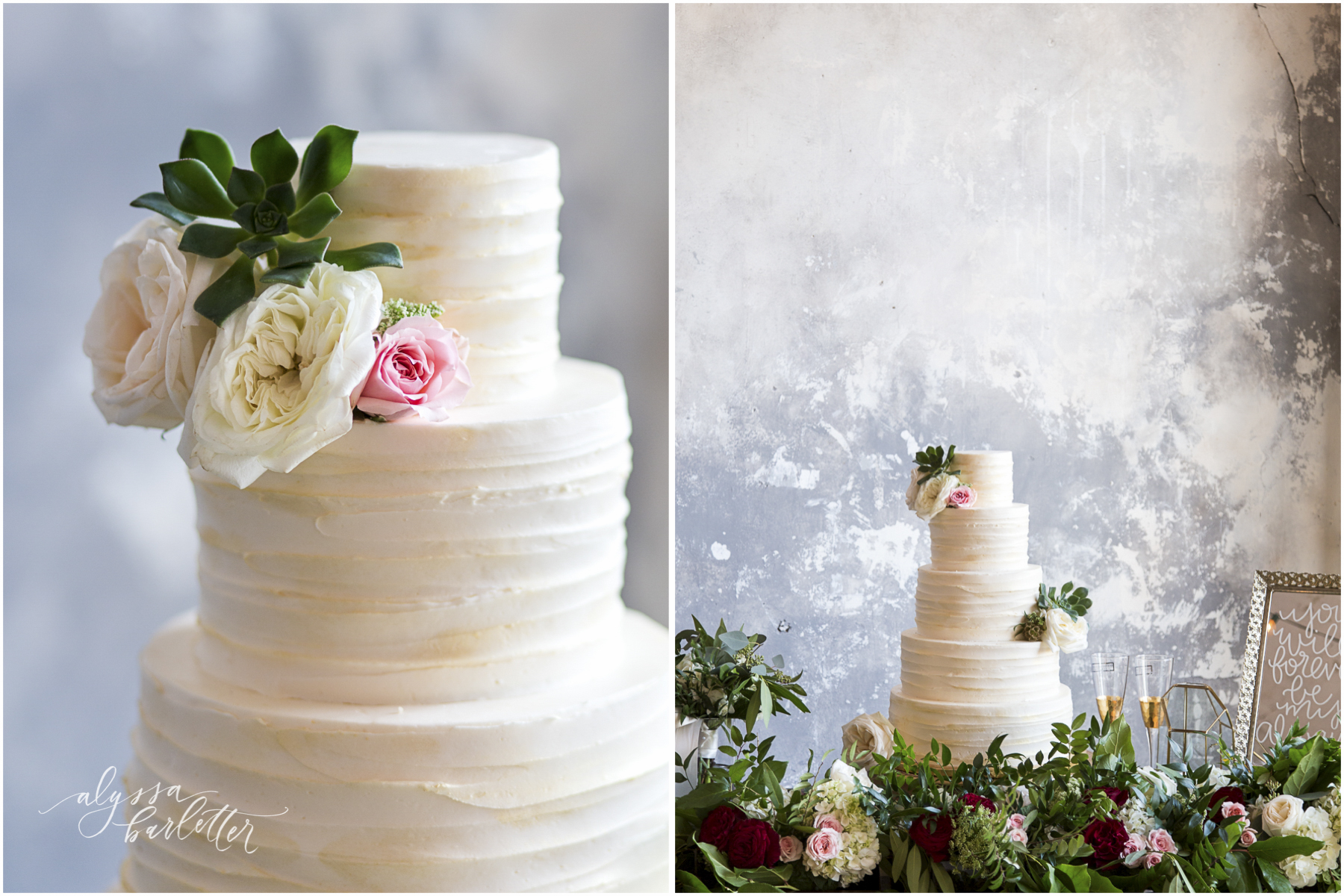 the bauer kansas city wedding photos-24.jpg