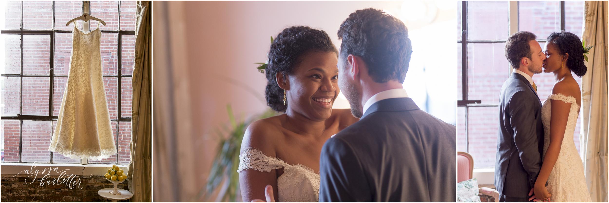 the bauer kansas city wedding photos-26.jpg