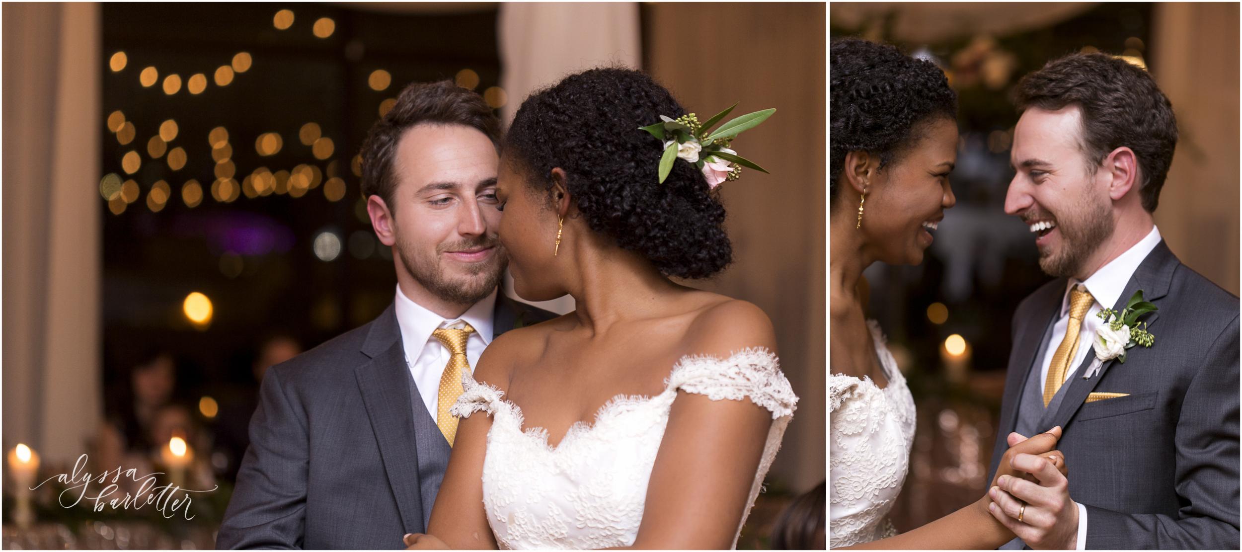 the bauer kansas city wedding photos-28.jpg