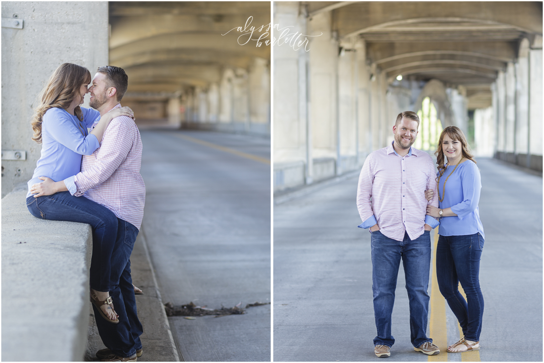 downtown kansas city engagement photography jennie and dave-2.jpg
