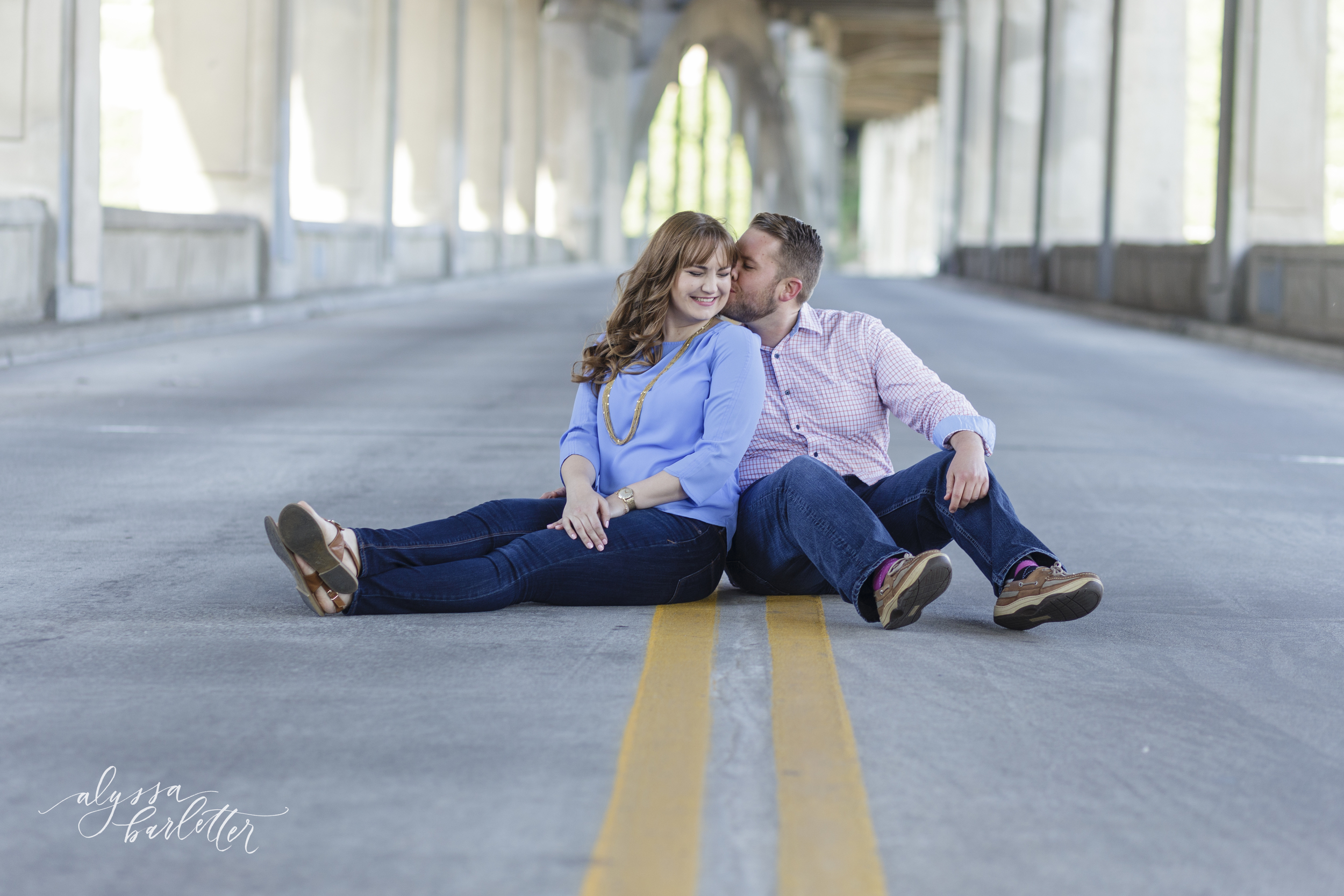 downtown kansas city engagement photography jennie and dave-3.jpg