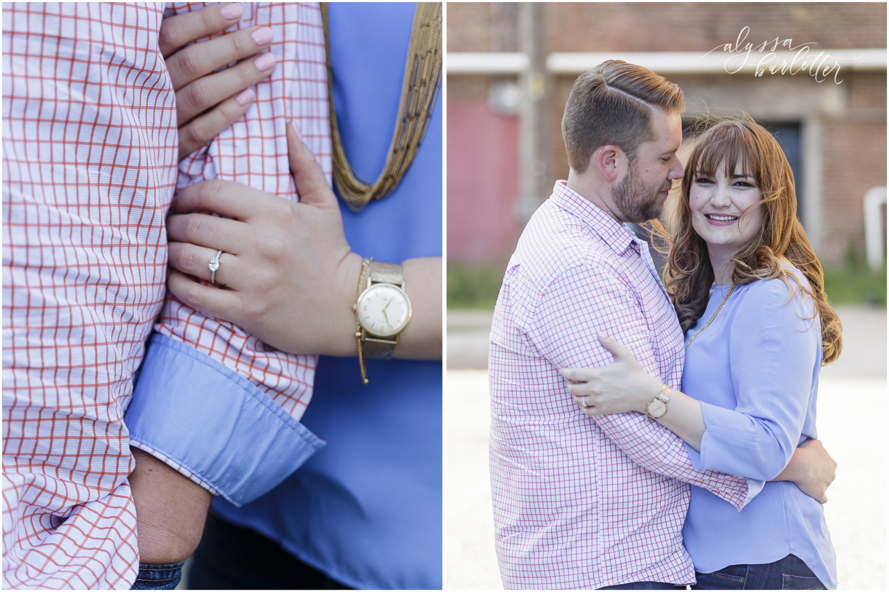 downtown kansas city engagement photography jennie and dave-5.jpg
