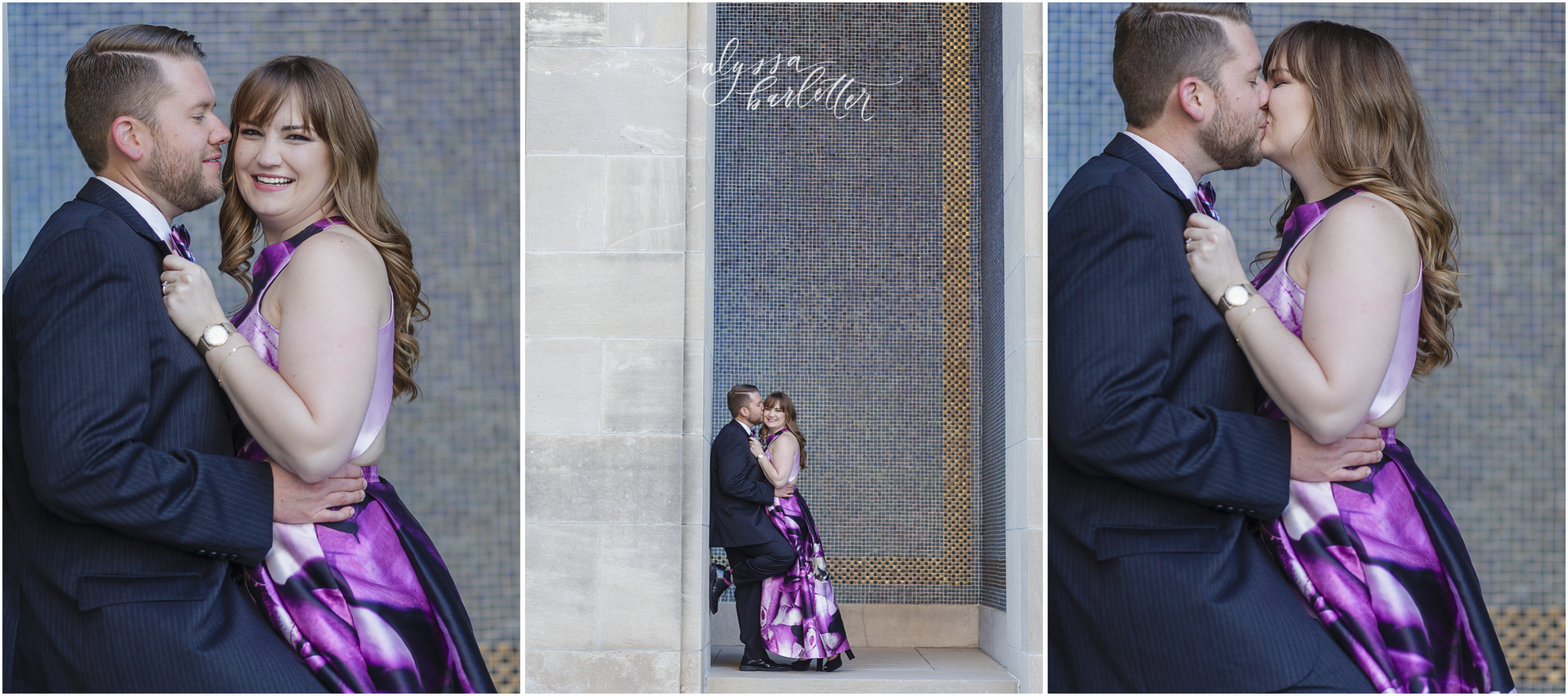 downtown kansas city engagement photography jennie and dave-9.jpg