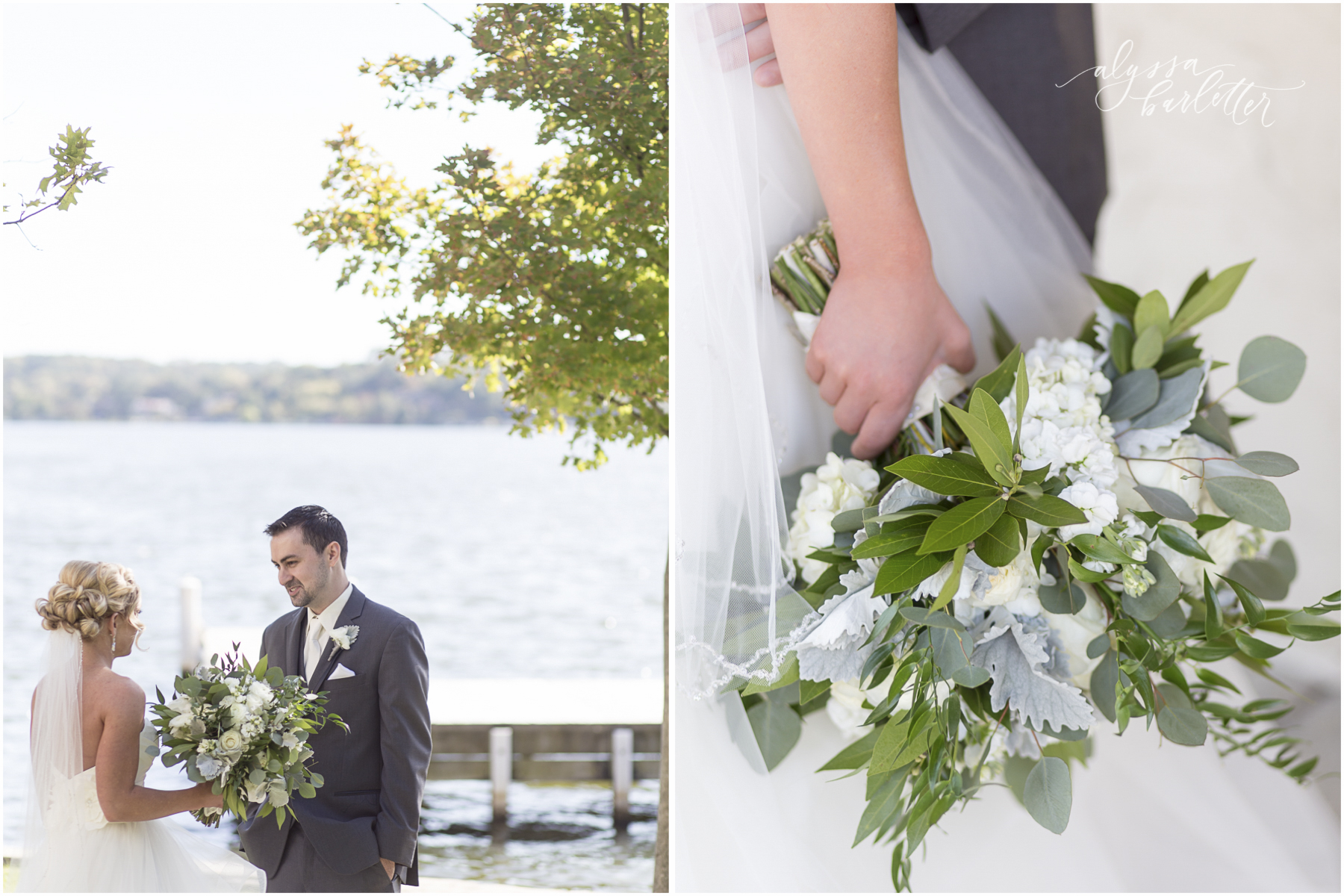 alyssa barletter photography details flowers