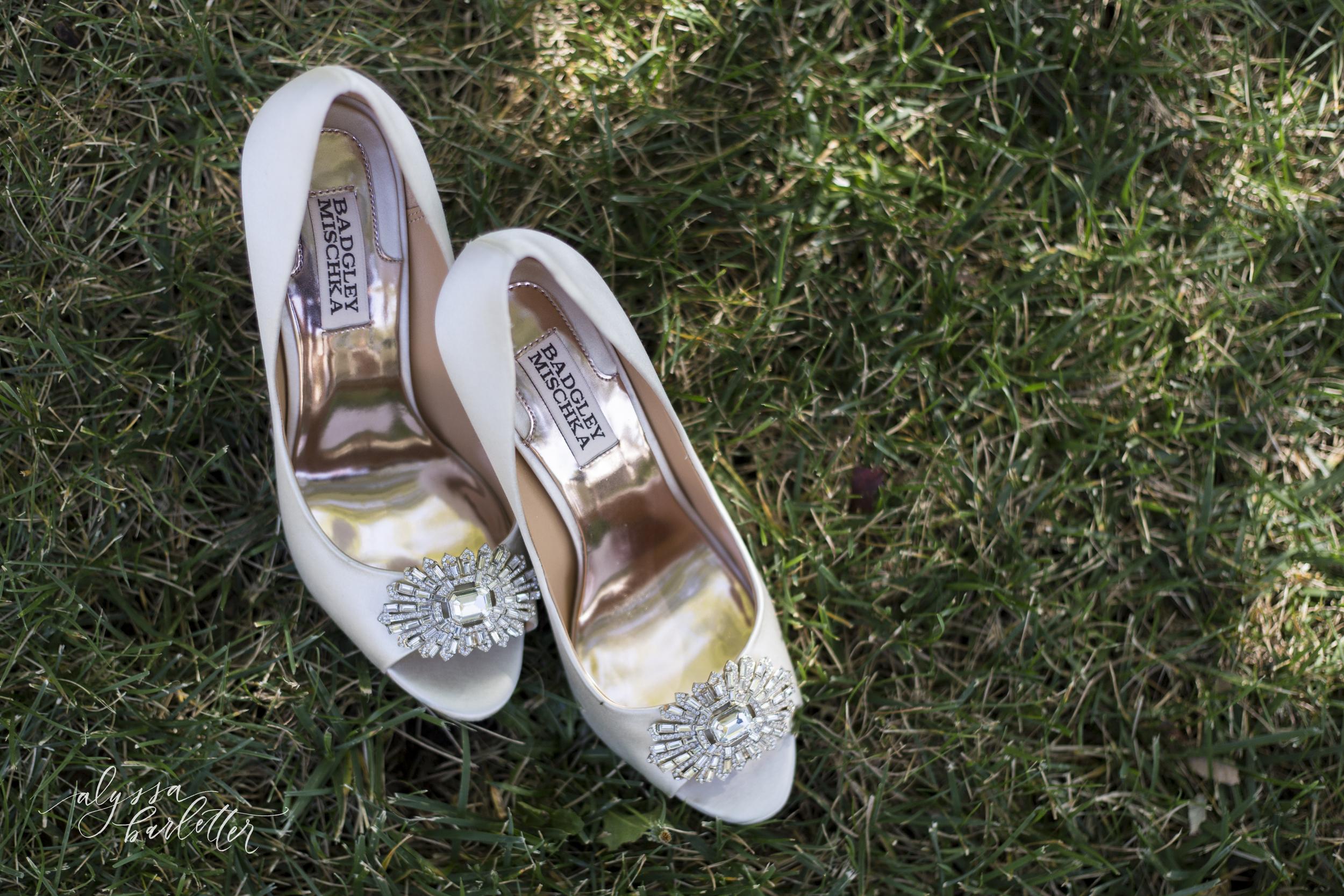 alyssa barletter photography details shoes