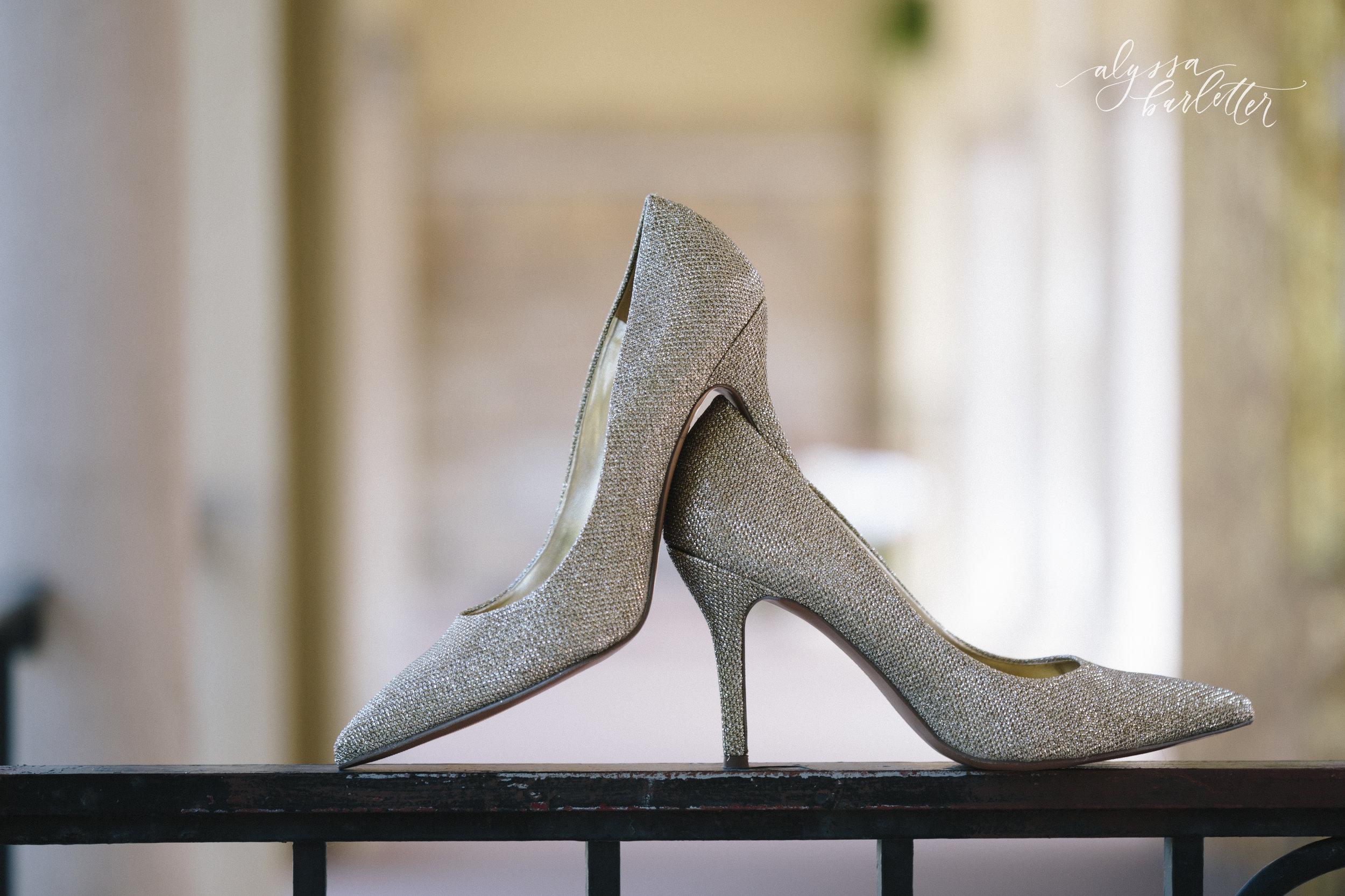 shoes-2119.jpg