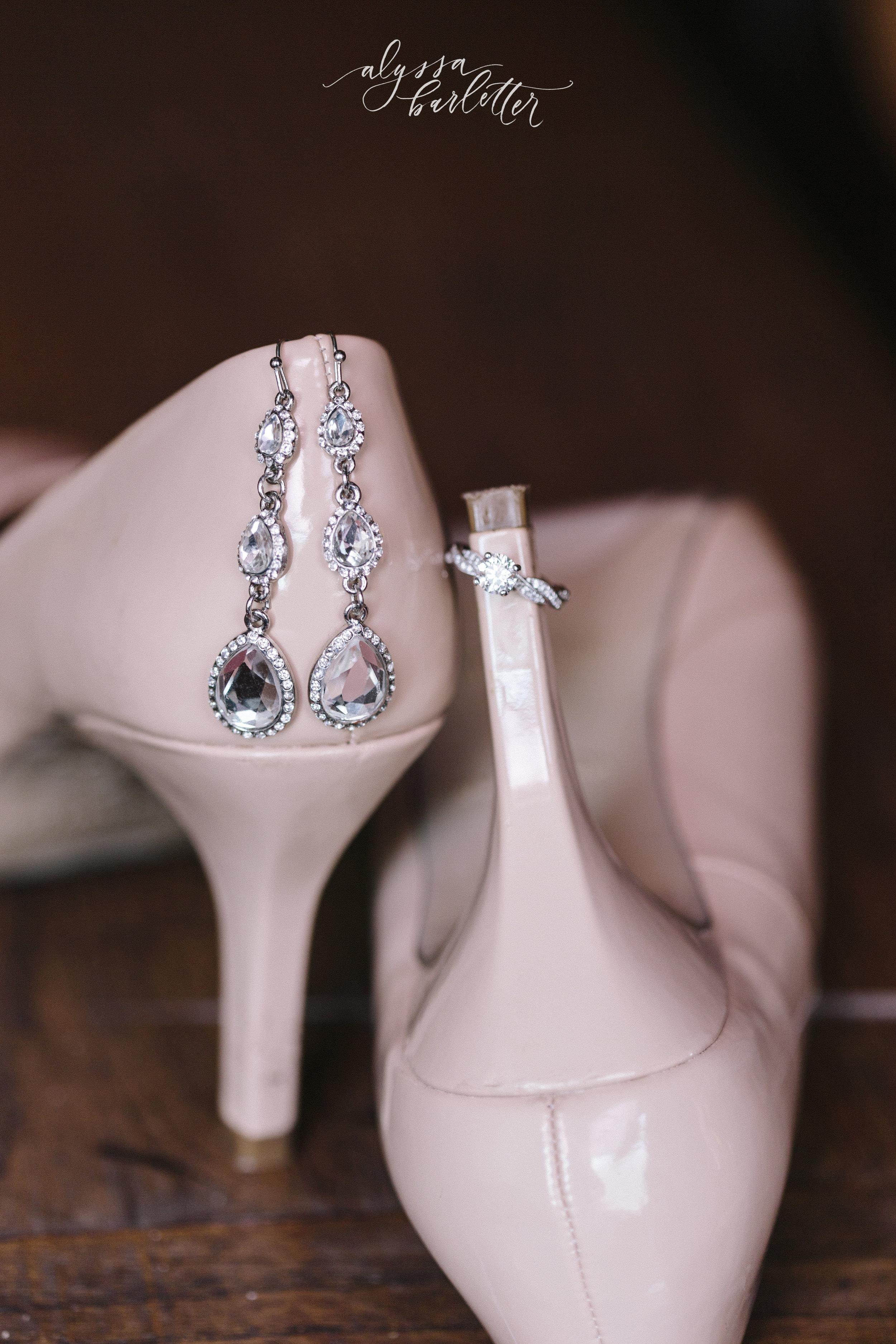 shoes-8959.jpg