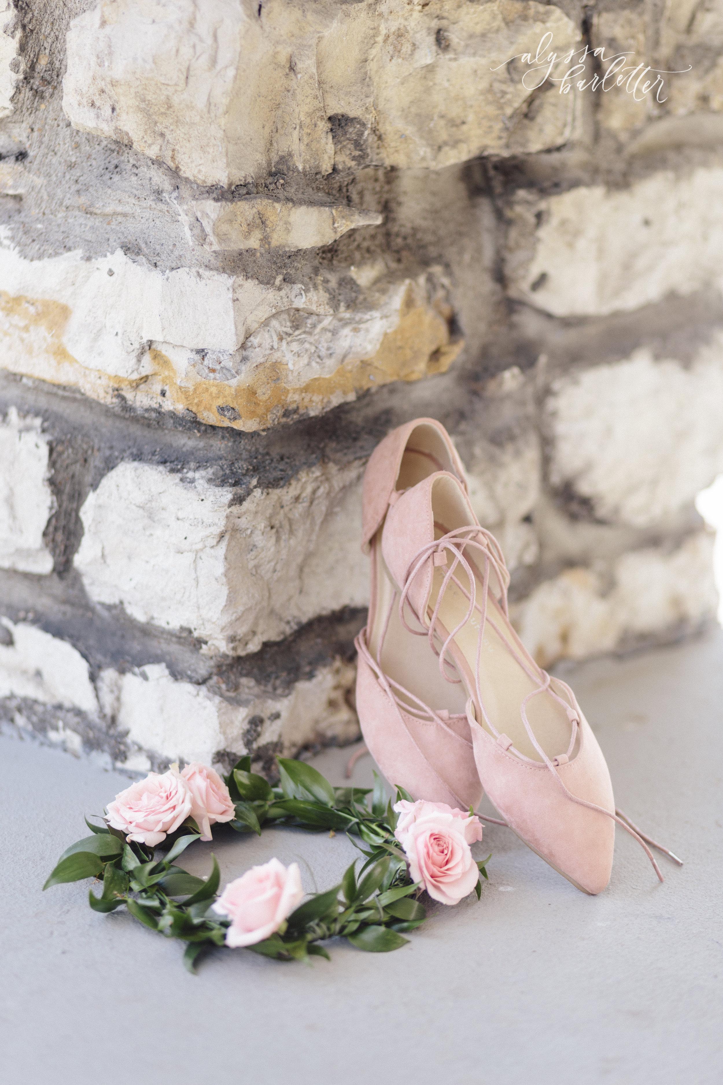 shoes-9230.jpg