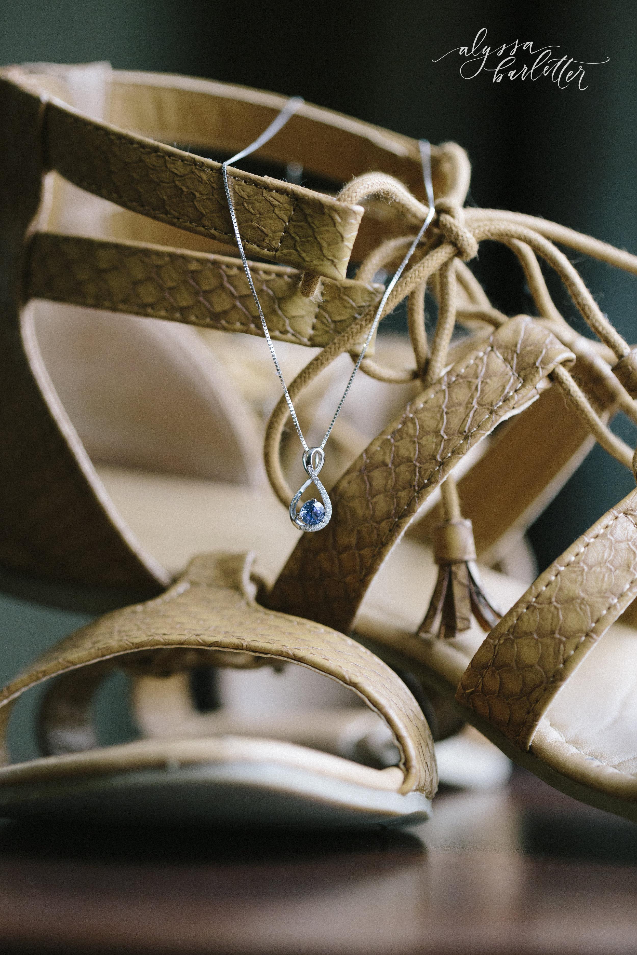 shoes-9373.jpg