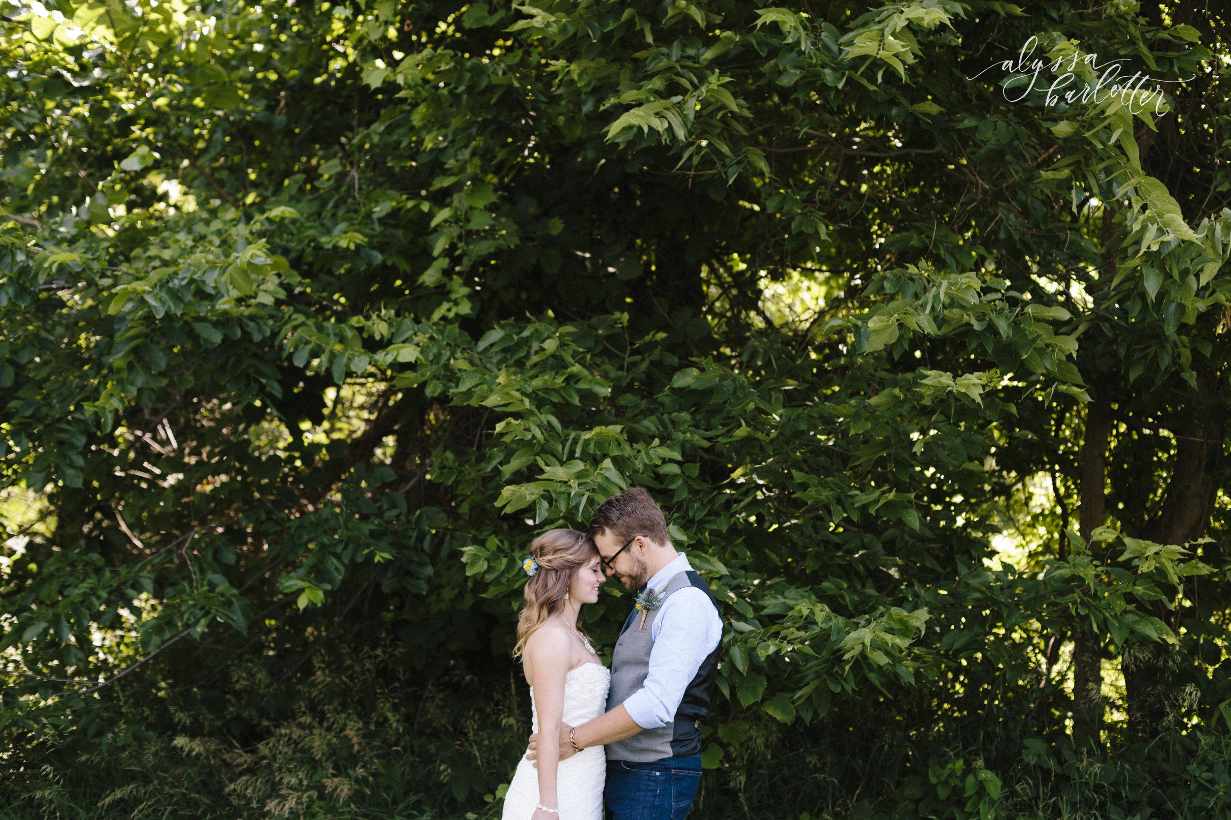 kansas city missouri wedding photographer bride groom