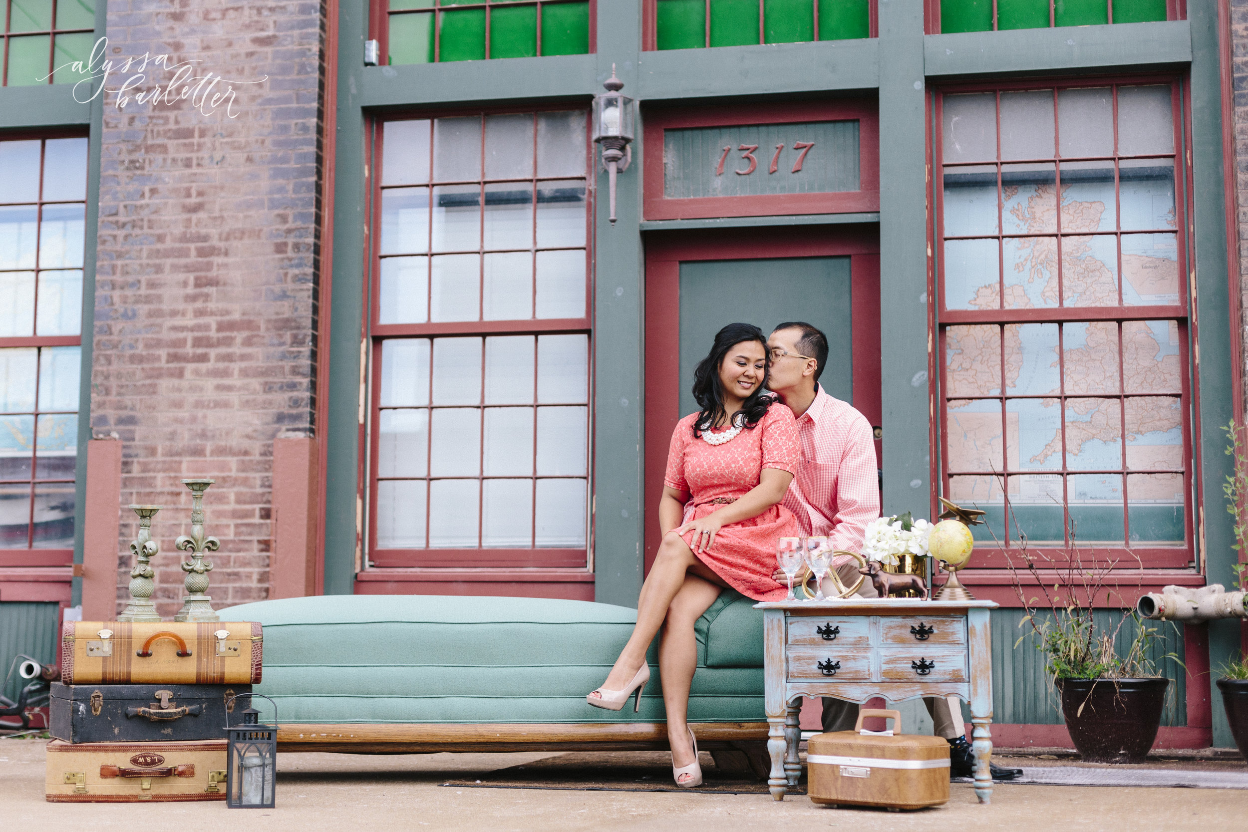 west bottoms kansas city fall engagement session-6.jpg