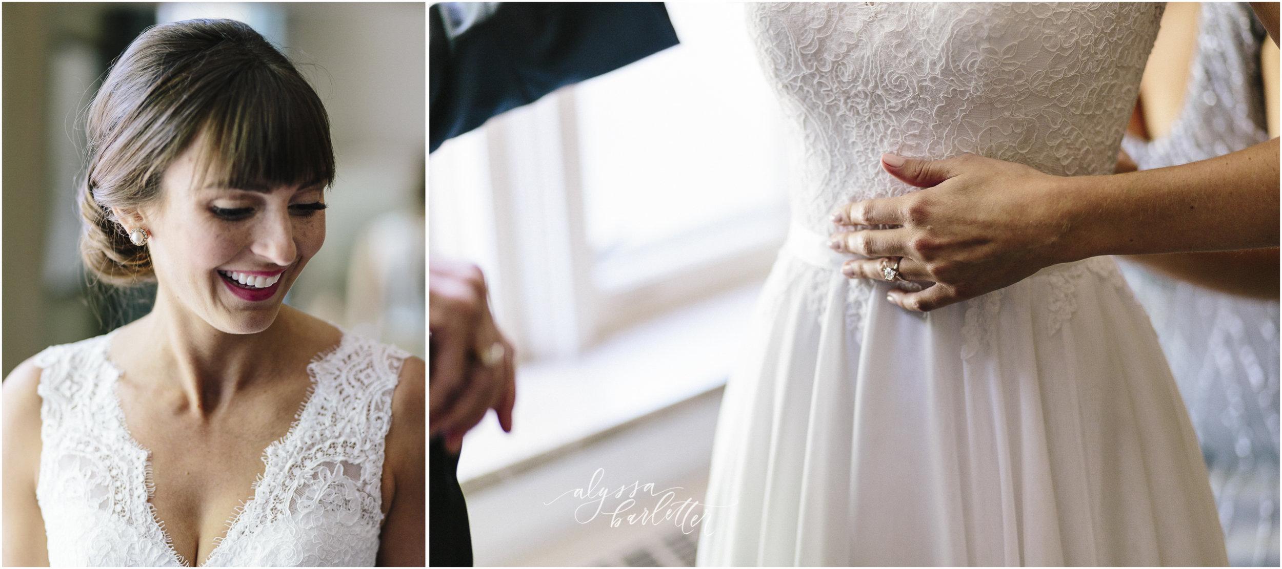 alyssa barletter wedding photography traditional downtown kansas city-10.jpg