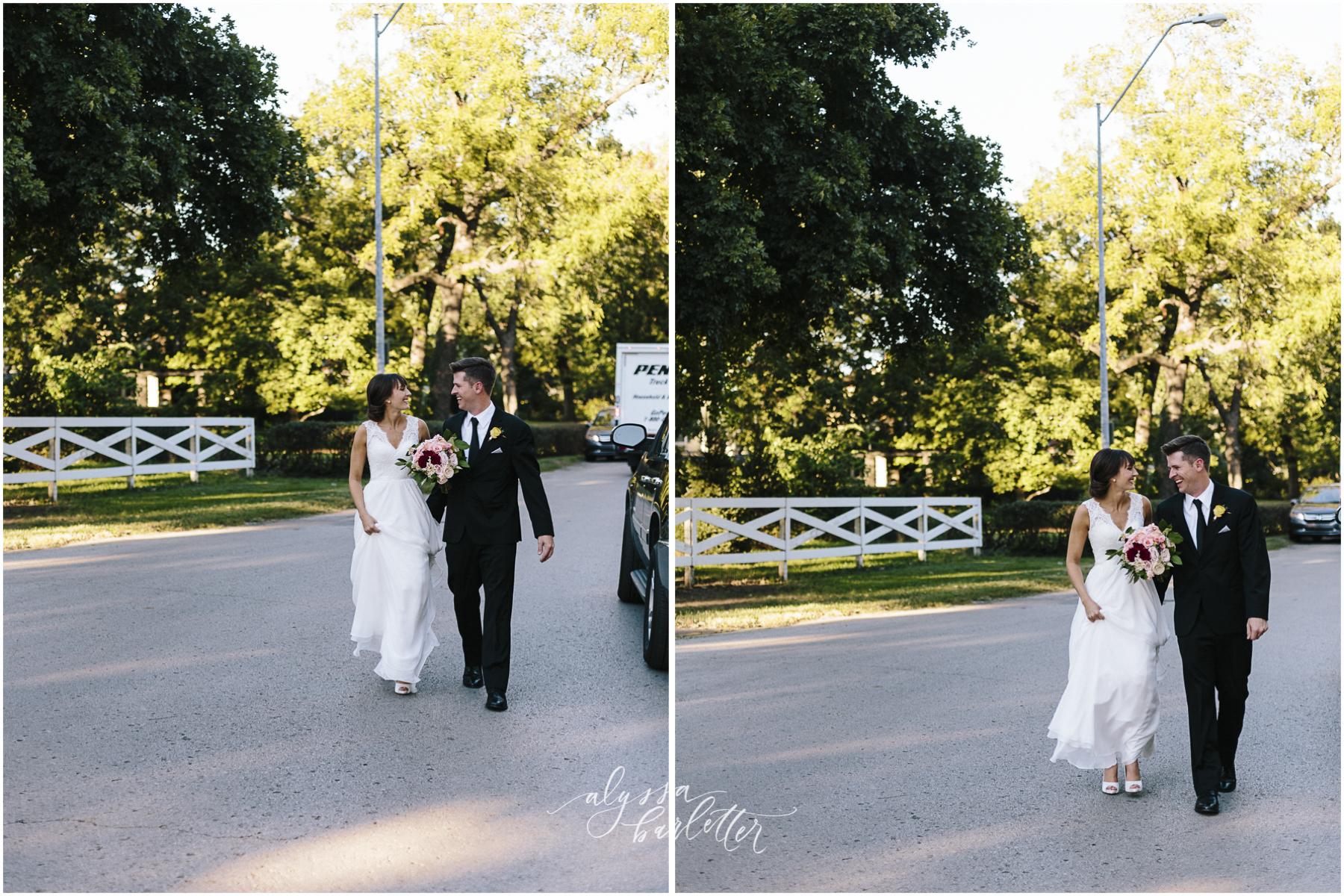 alyssa barletter wedding photography traditional downtown kansas city-27-24.jpg