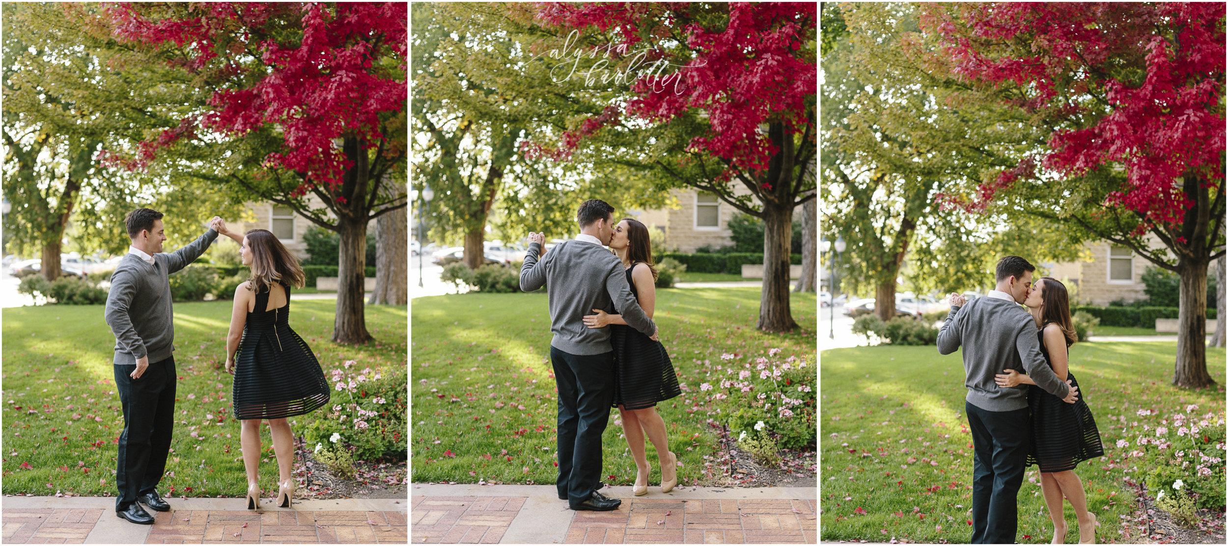 alyssa barletter photography manhattan kansas engagement photos kstate gardens taylor and kirk-1-12.jpg