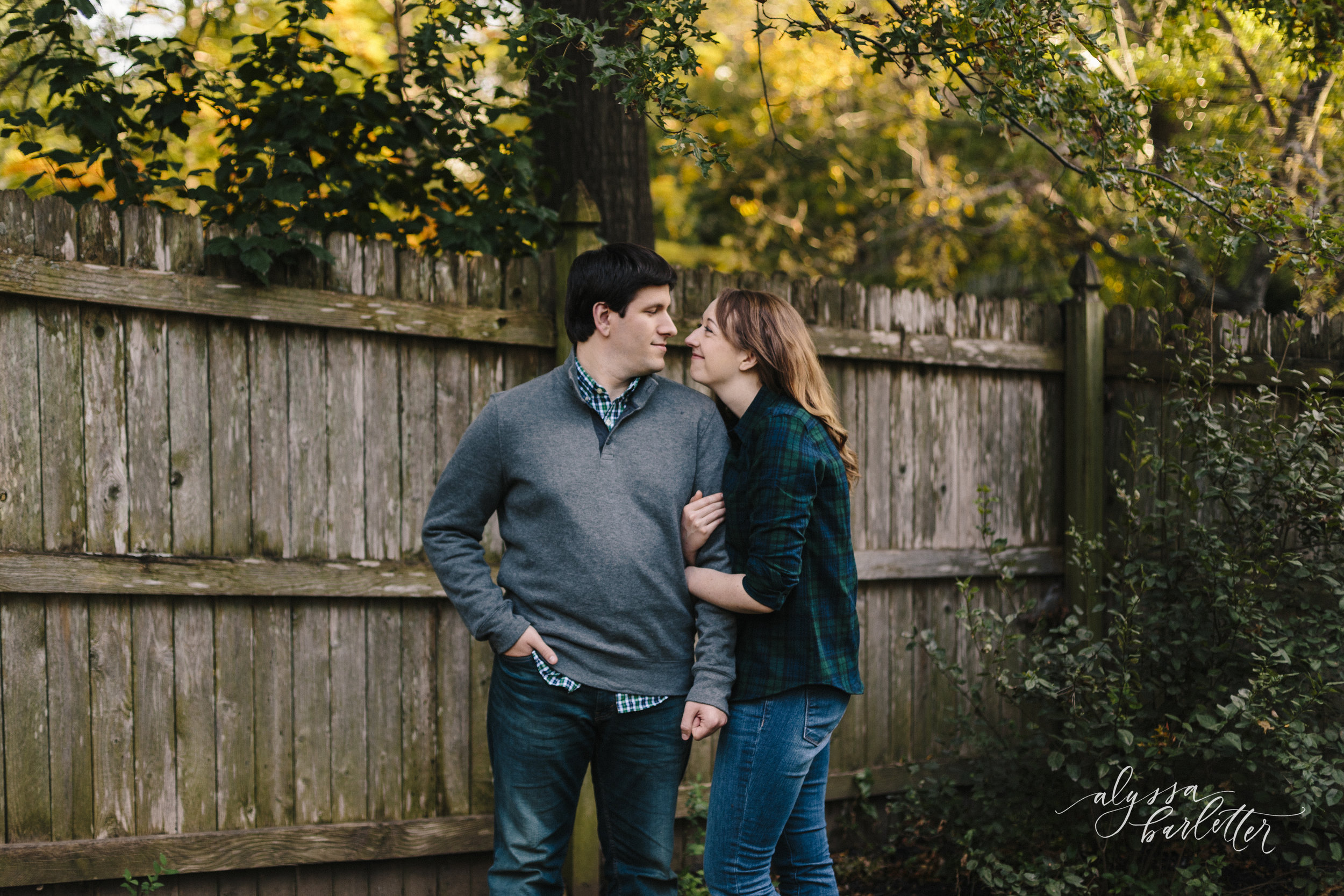 alyssa barletter photography olathe kansas engagement photos fall park jessica and kyle-1-6.jpg