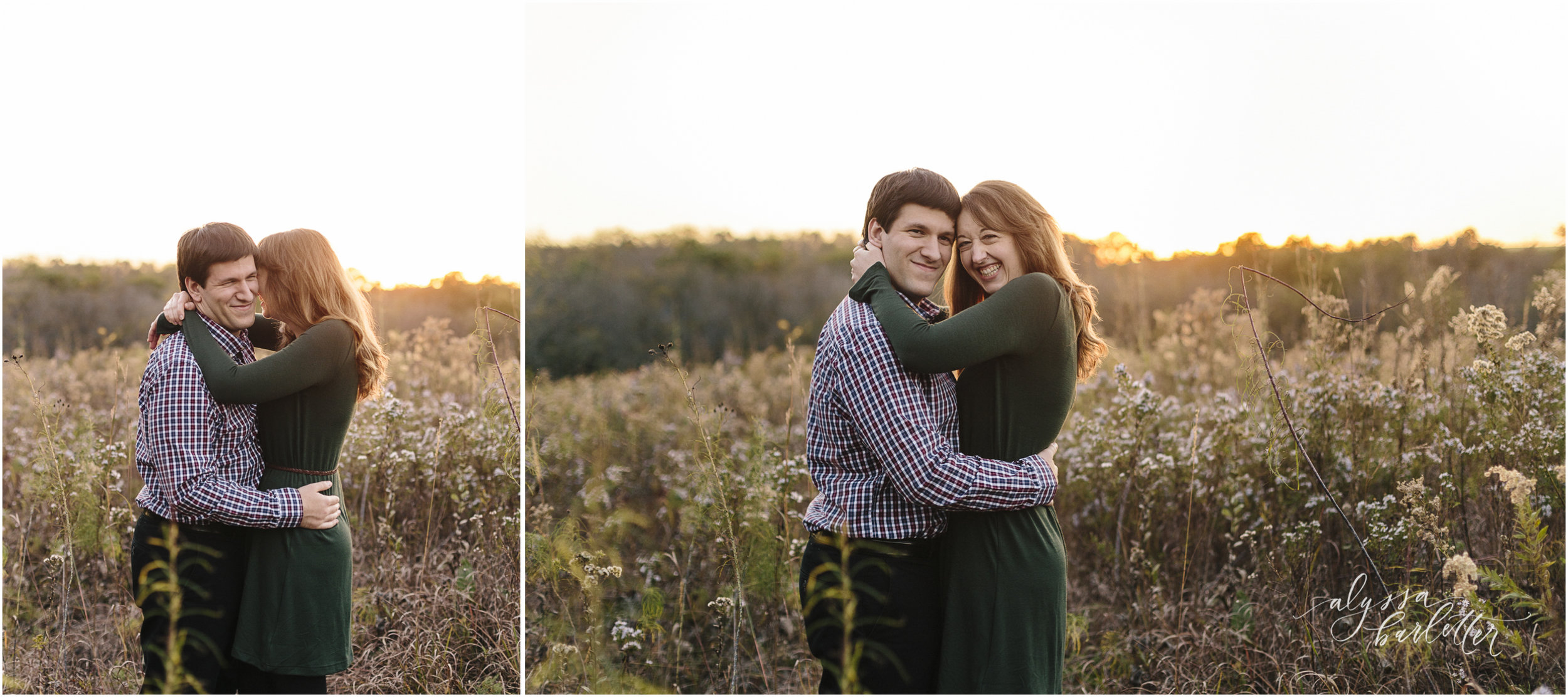alyssa barletter photography olathe kansas engagement photos fall park jessica and kyle-1-16.jpg