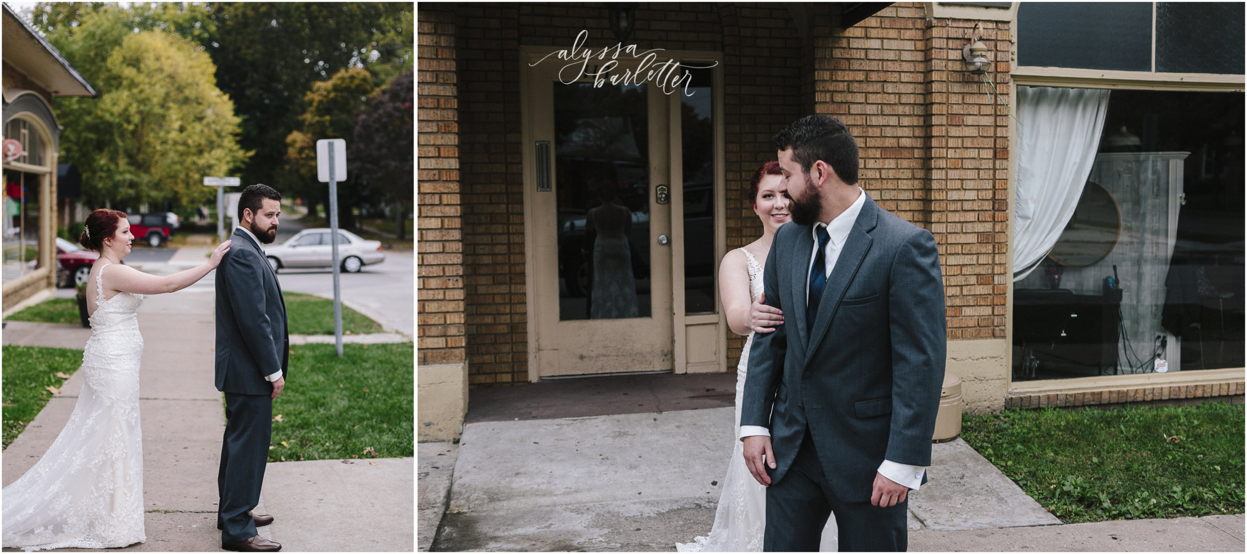 alyssa barletter photography wedding liberty missouri hipster quirky alex and shawn-1-9.jpg