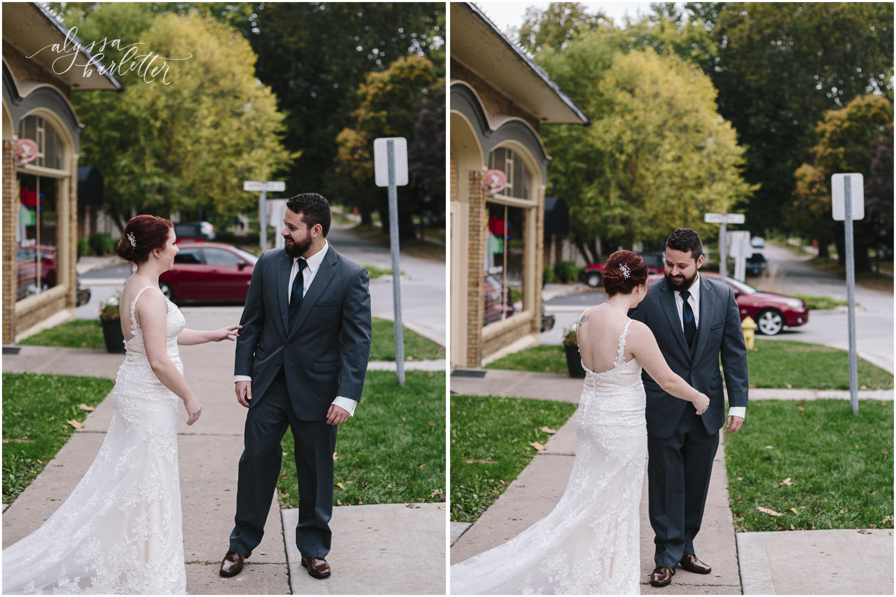 alyssa barletter photography wedding liberty missouri hipster quirky alex and shawn-1-10.jpg