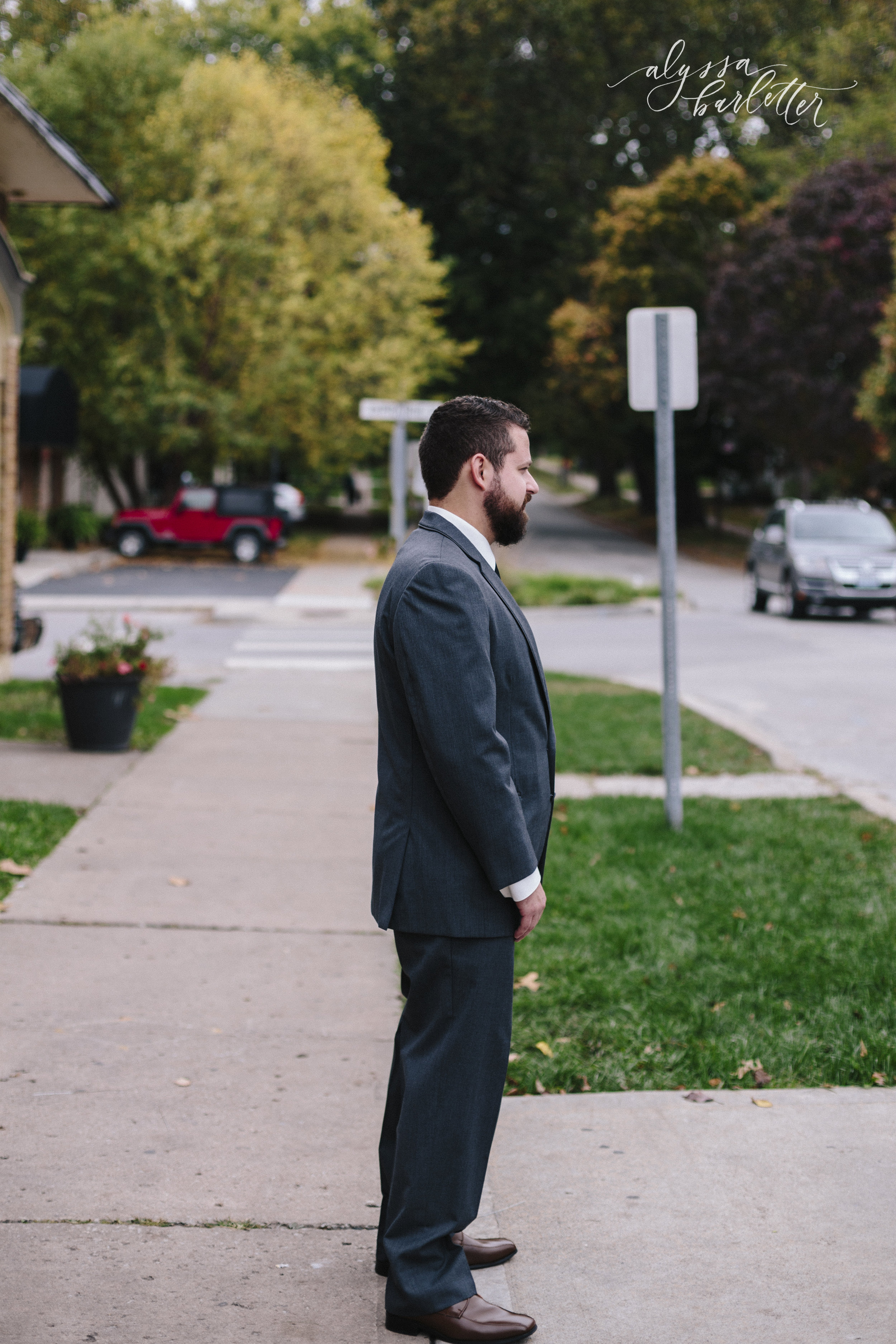 alyssa barletter photography wedding liberty missouri hipster quirky alex and shawn-1-8.jpg