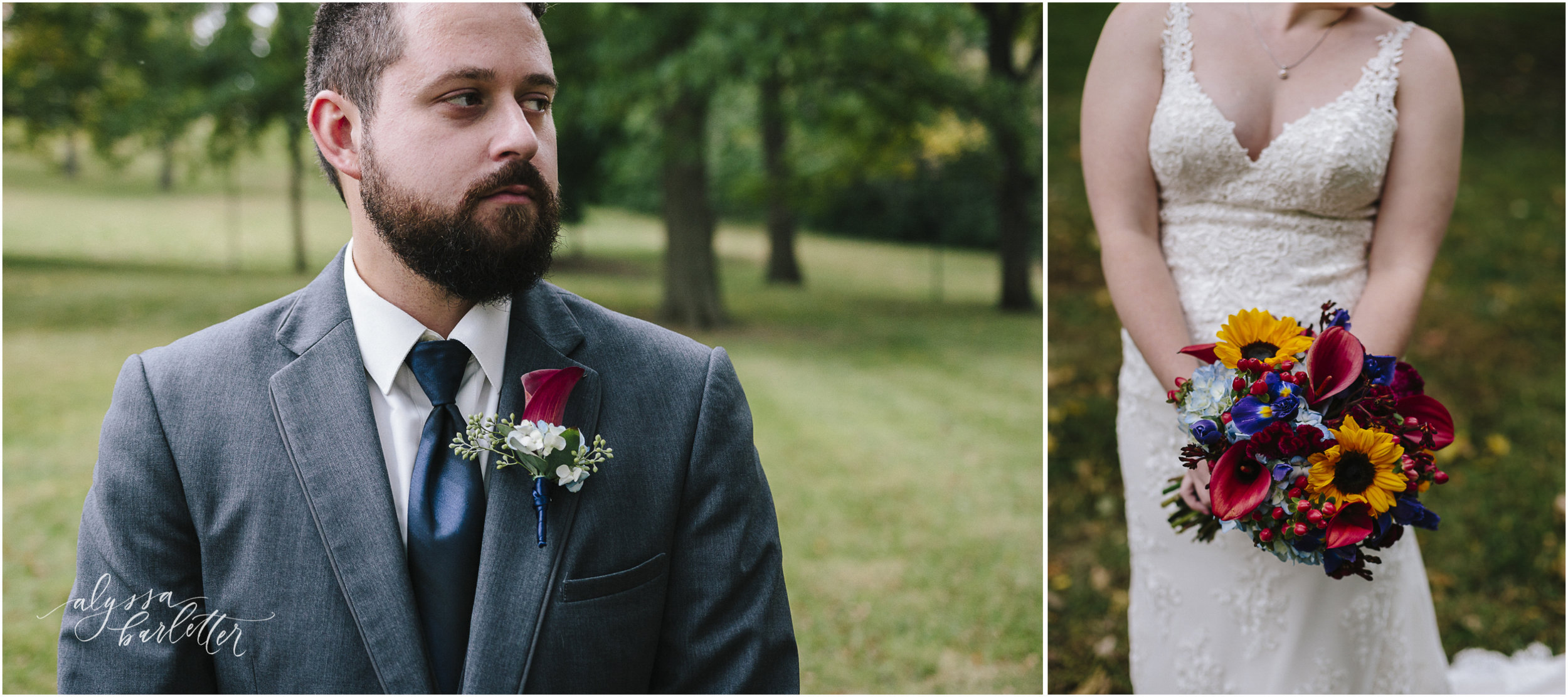 alyssa barletter photography wedding liberty missouri hipster quirky alex and shawn-1-15.jpg
