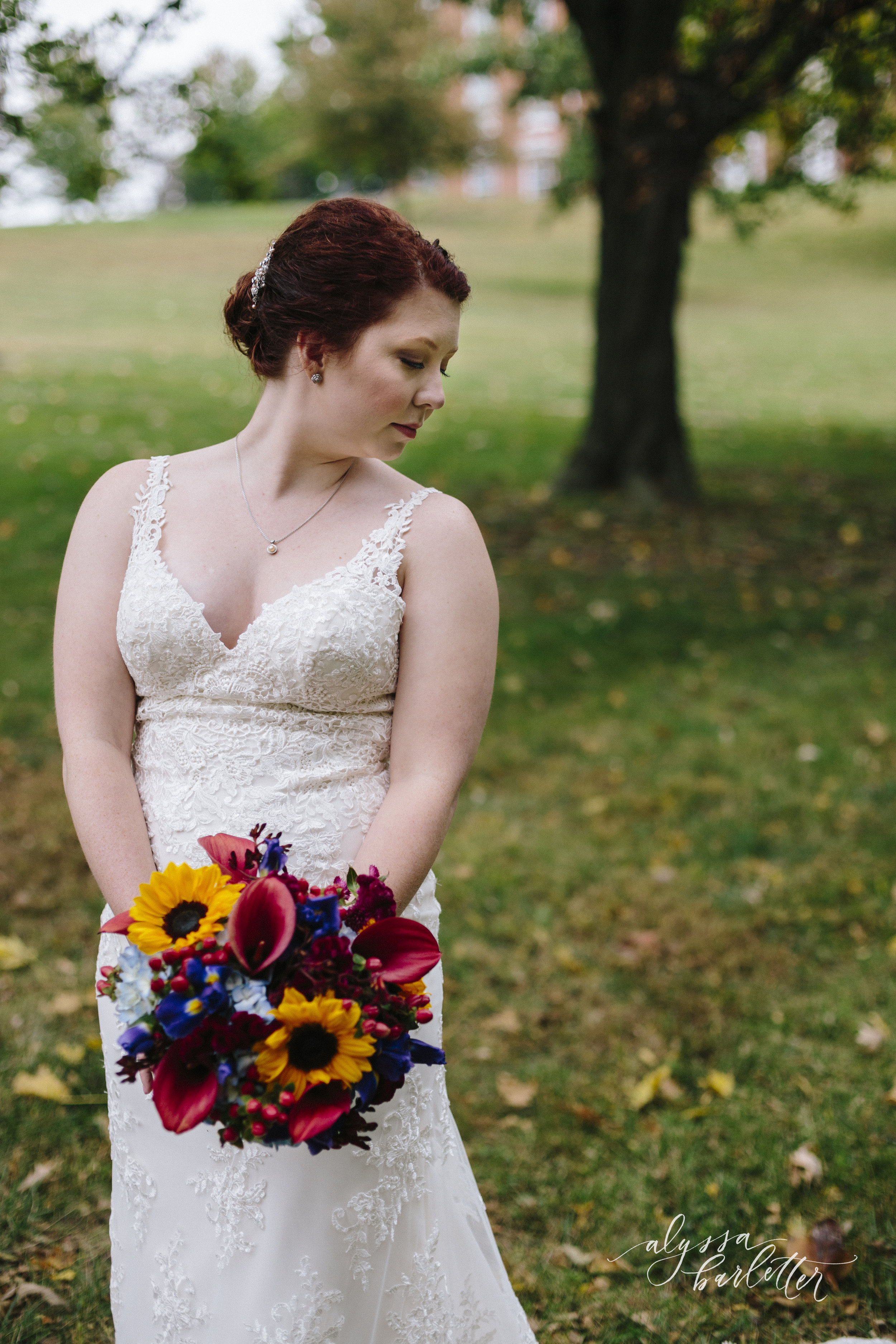 alyssa barletter photography wedding liberty missouri hipster quirky alex and shawn-1-14.jpg