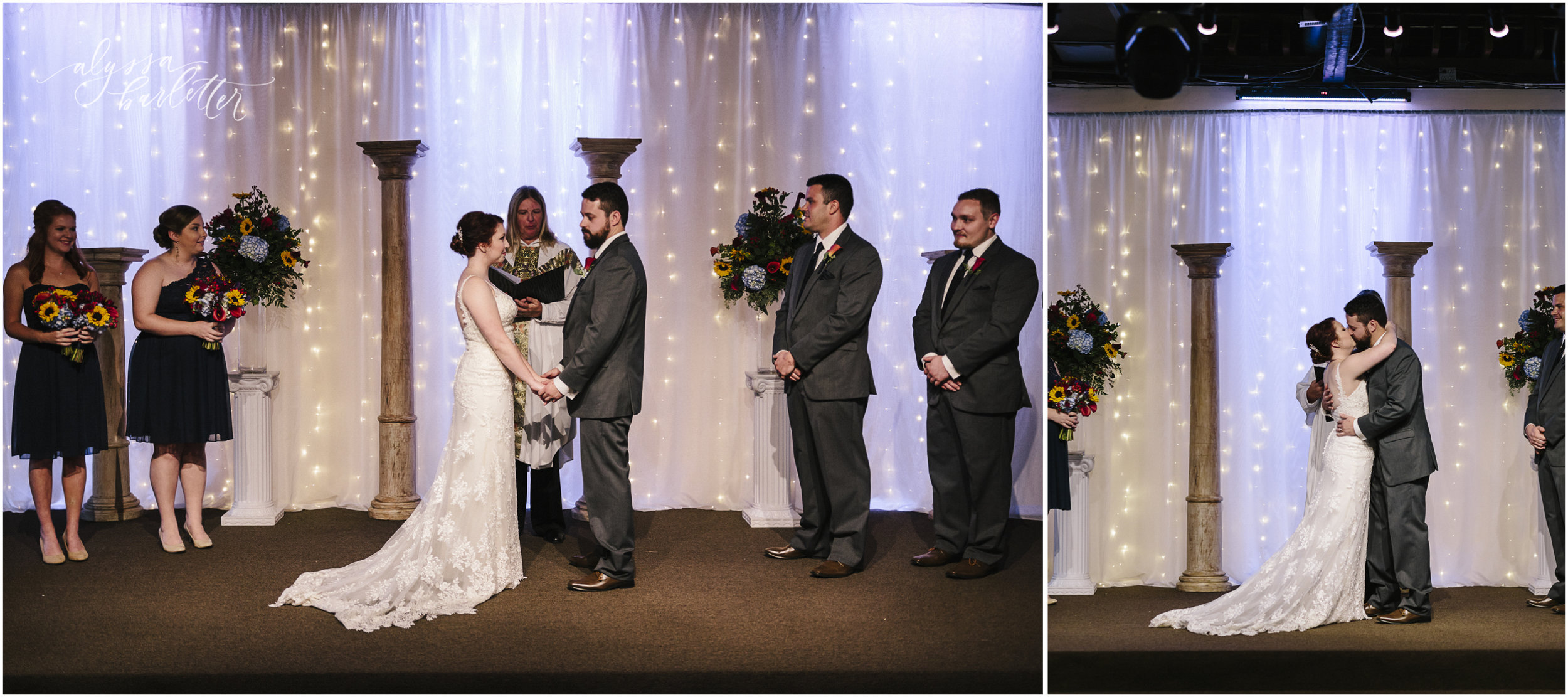 alyssa barletter photography wedding liberty missouri hipster quirky alex and shawn-1-19.jpg