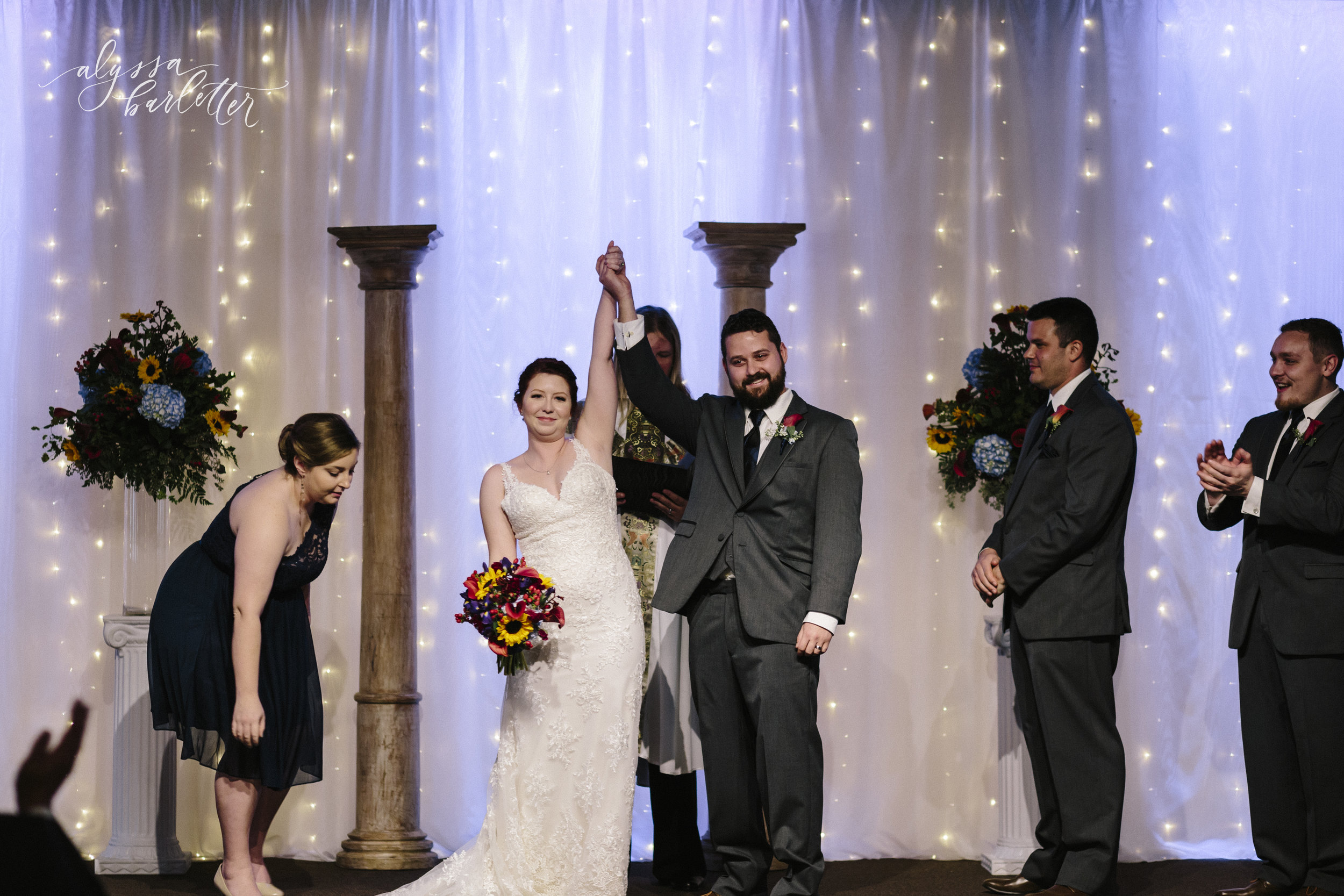 alyssa barletter photography wedding liberty missouri hipster quirky alex and shawn-1-20.jpg