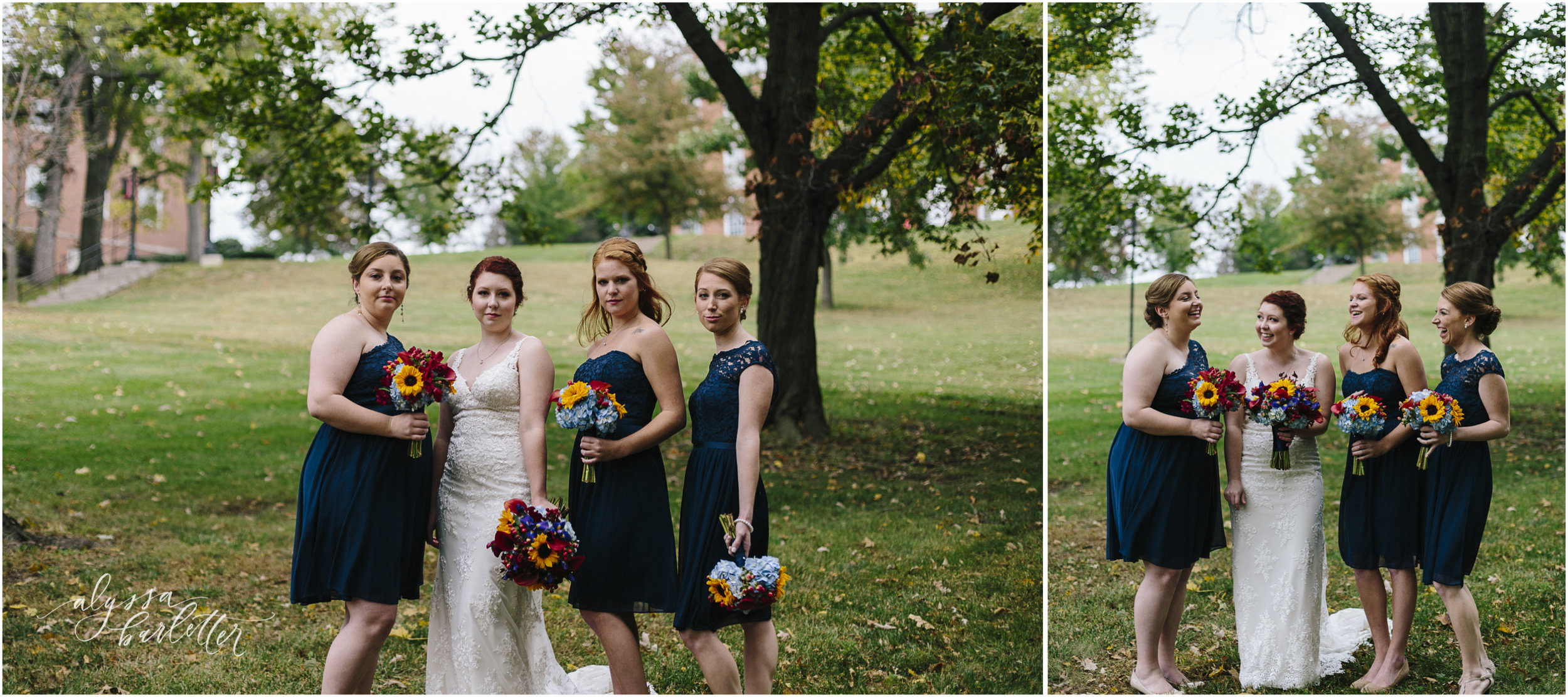 alyssa barletter photography wedding liberty missouri hipster quirky alex and shawn-1-22.jpg