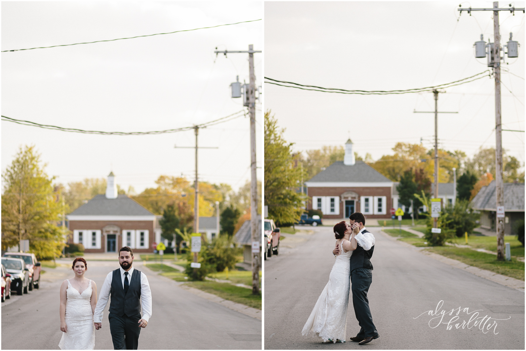 alyssa barletter photography wedding liberty missouri hipster quirky alex and shawn-1-41.jpg