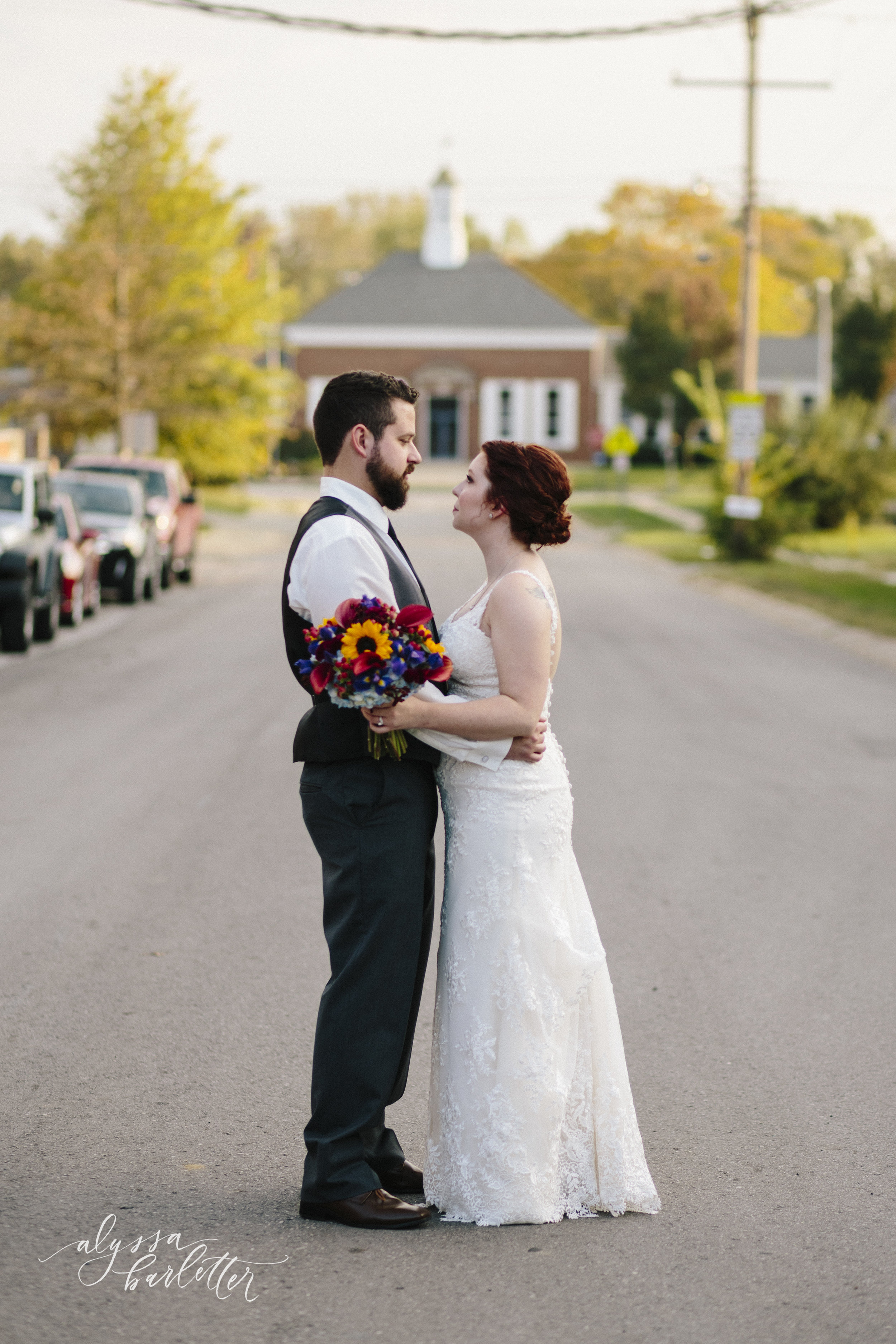 alyssa barletter photography wedding liberty missouri hipster quirky alex and shawn-1-39.jpg