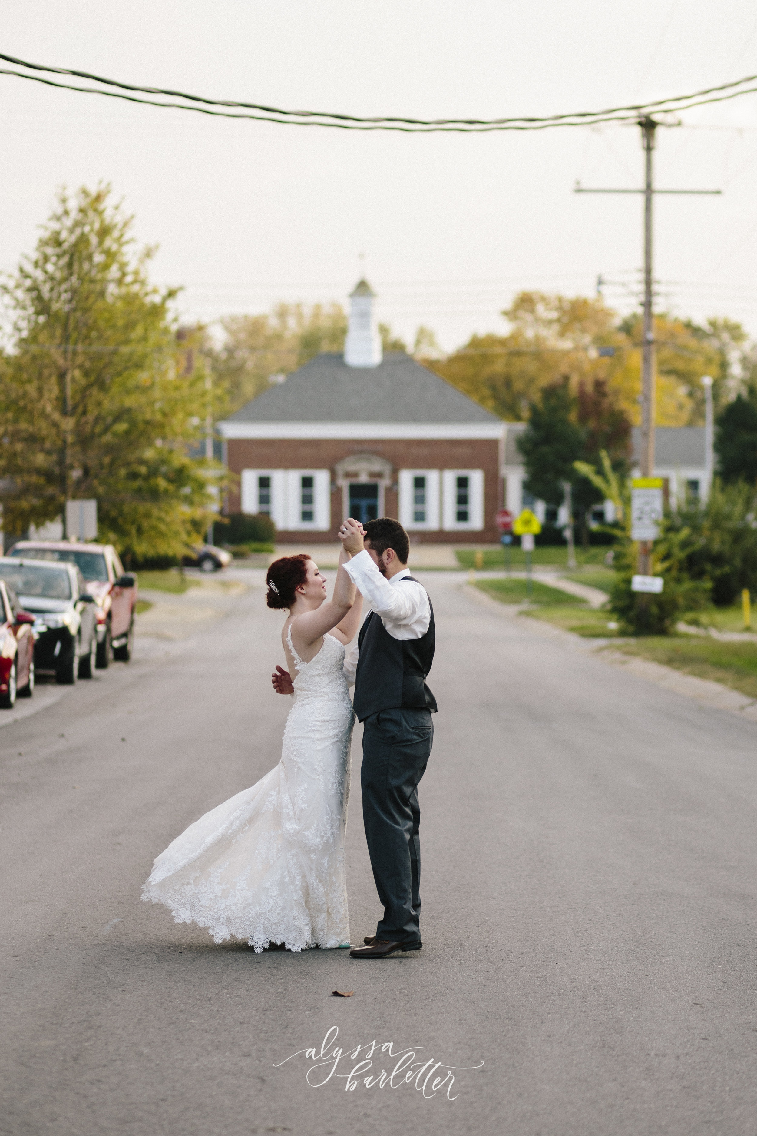 alyssa barletter photography wedding liberty missouri hipster quirky alex and shawn-1-42.jpg