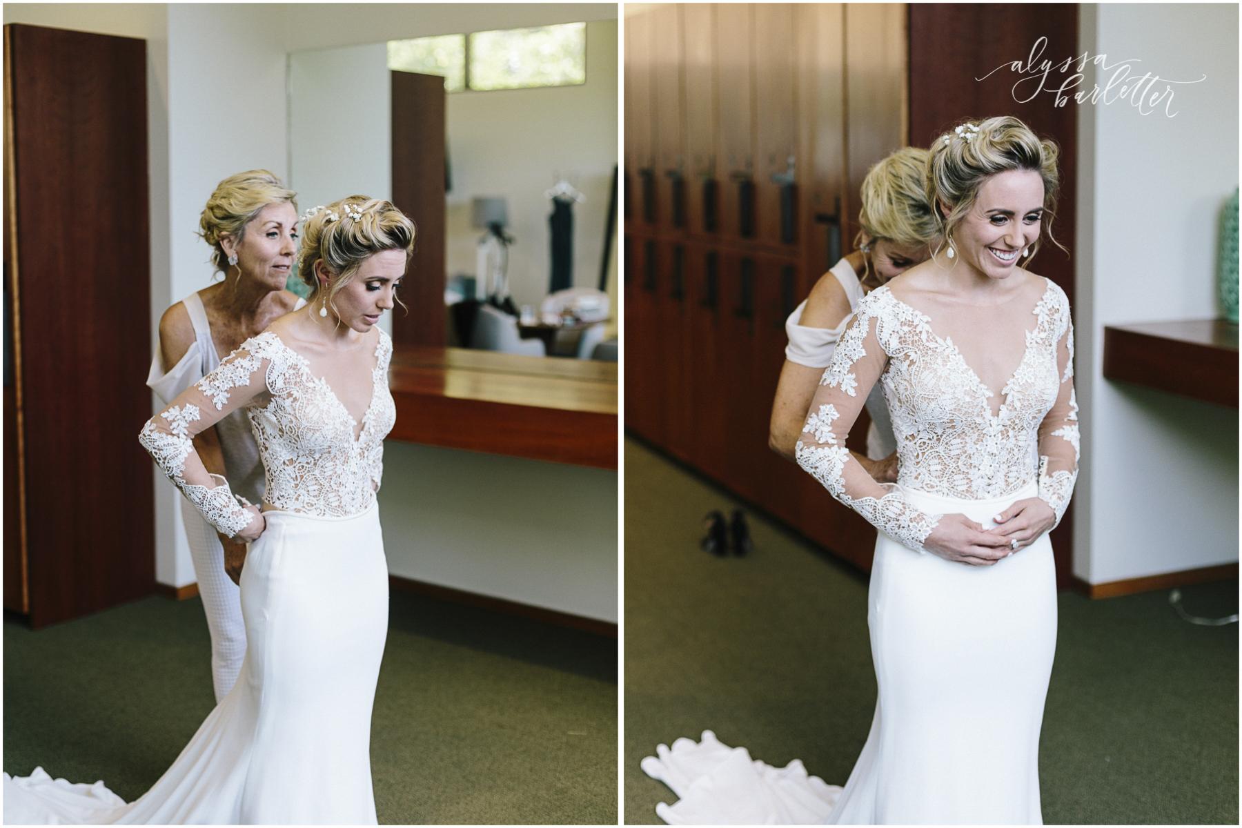 alyssa barletter photography fayetteville arkansas wedding photos micah and colin-1-6.jpg