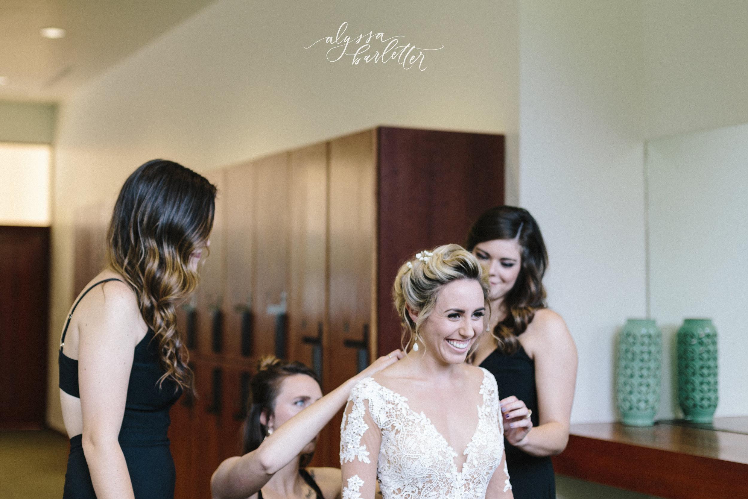 alyssa barletter photography fayetteville arkansas wedding photos micah and colin-1-7.jpg