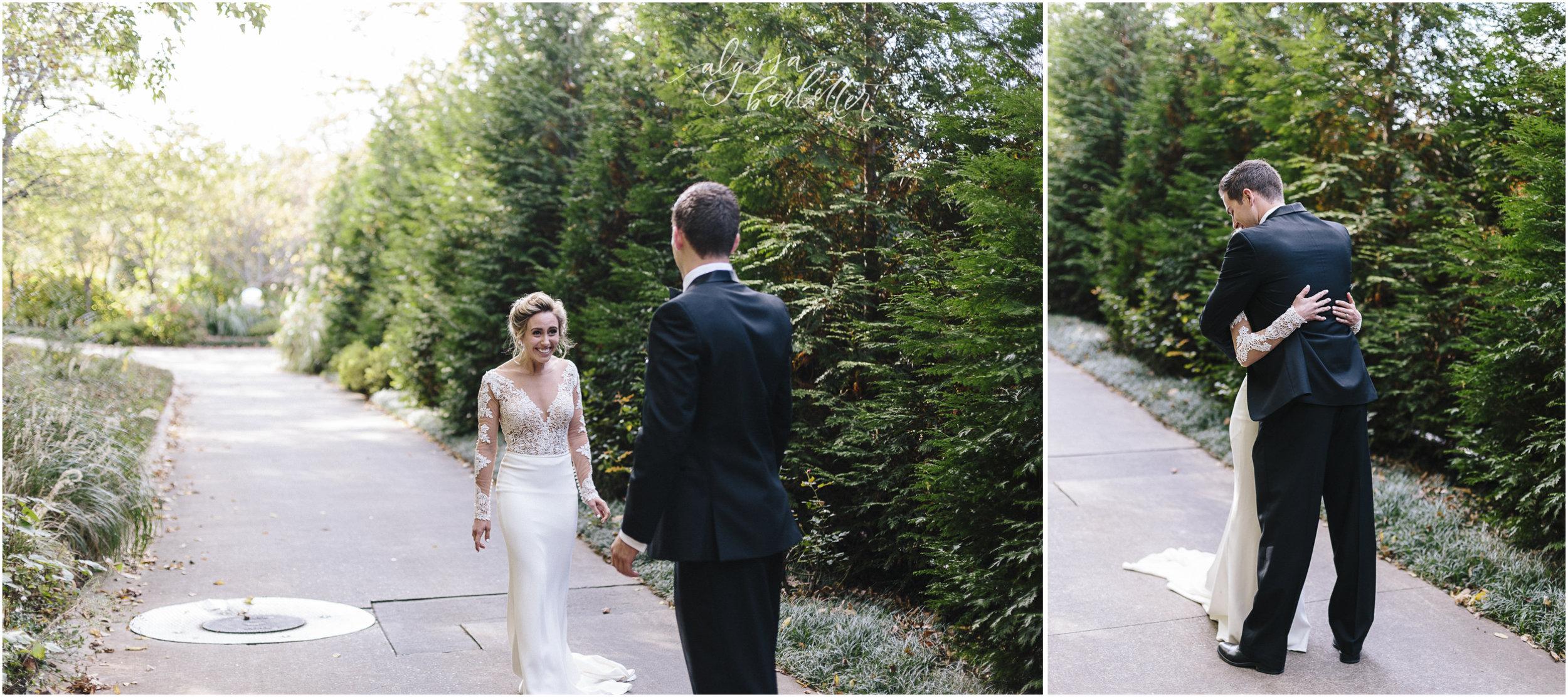 alyssa barletter photography fayetteville arkansas wedding photos micah and colin-1-19.jpg