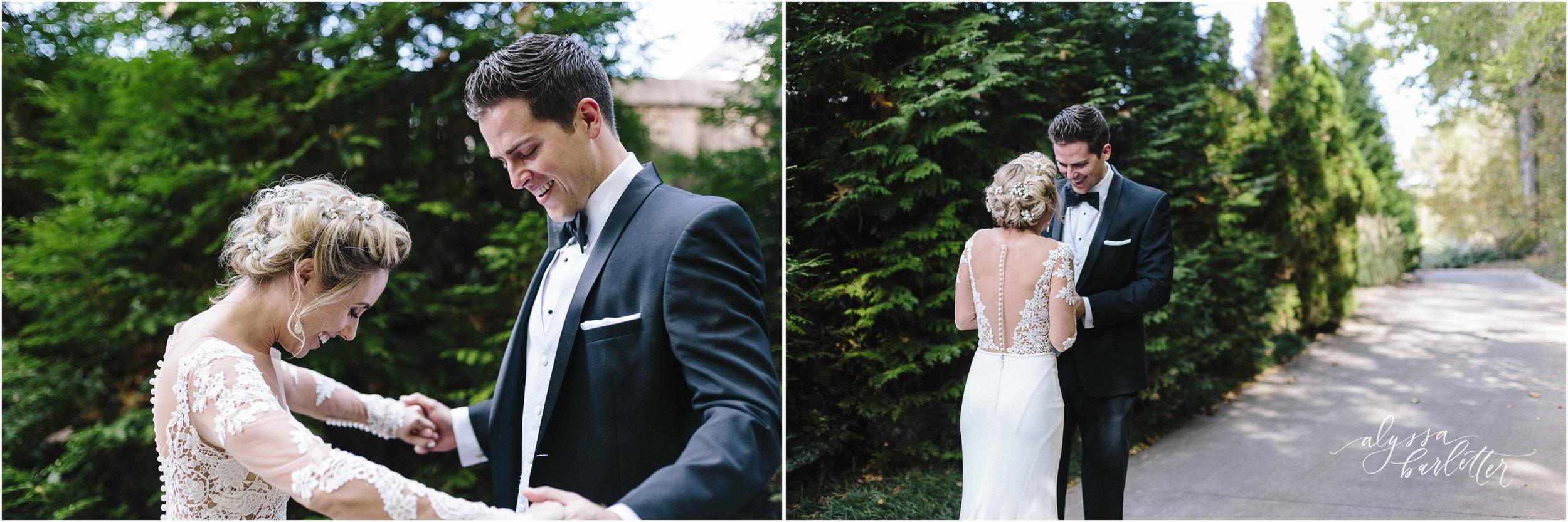 alyssa barletter photography fayetteville arkansas wedding photos micah and colin-1-21.jpg